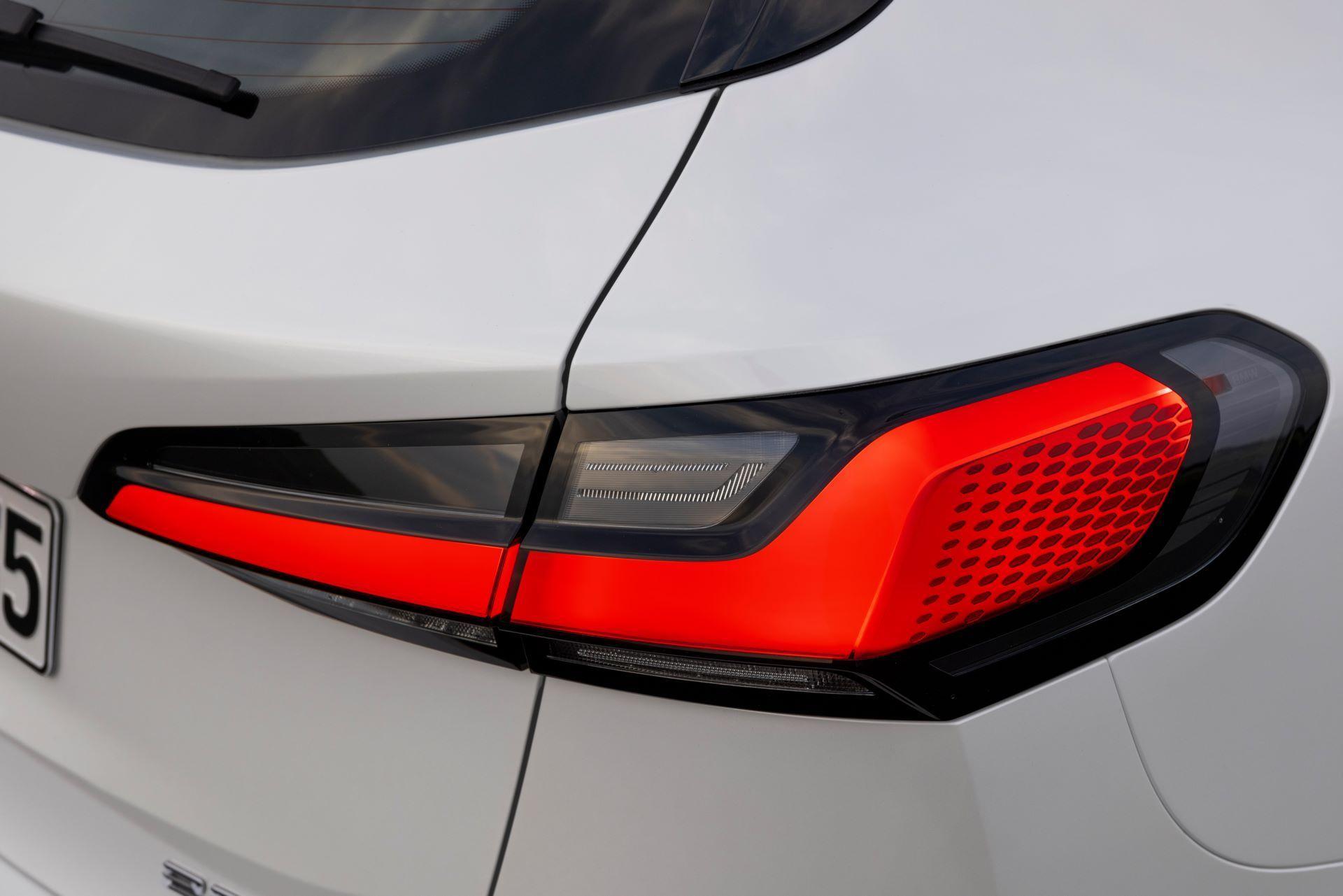 BMW-2-Series-Active-Tourer-2022-35