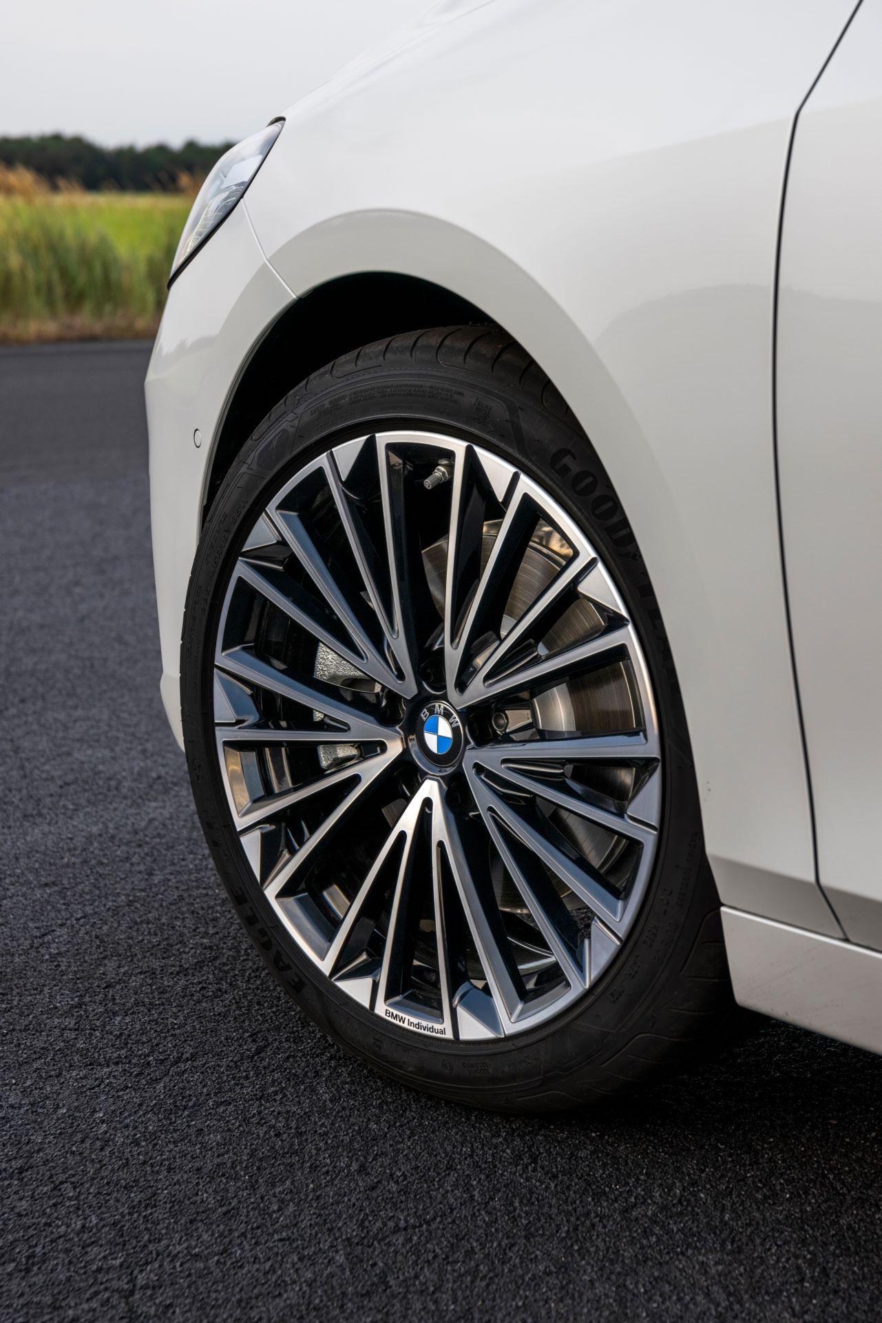 BMW-2-Series-Active-Tourer-2022-36