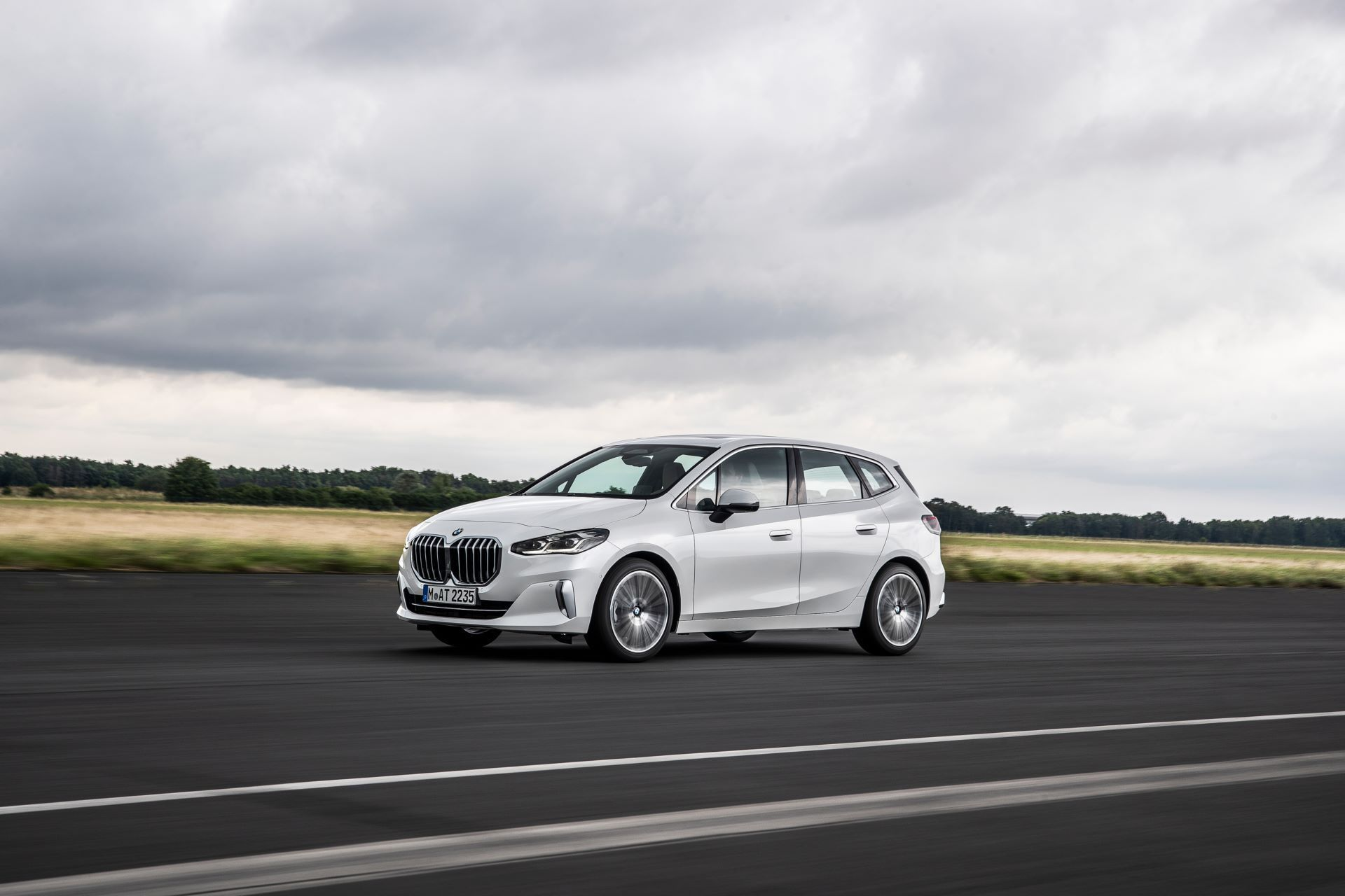 BMW-2-Series-Active-Tourer-2022-37