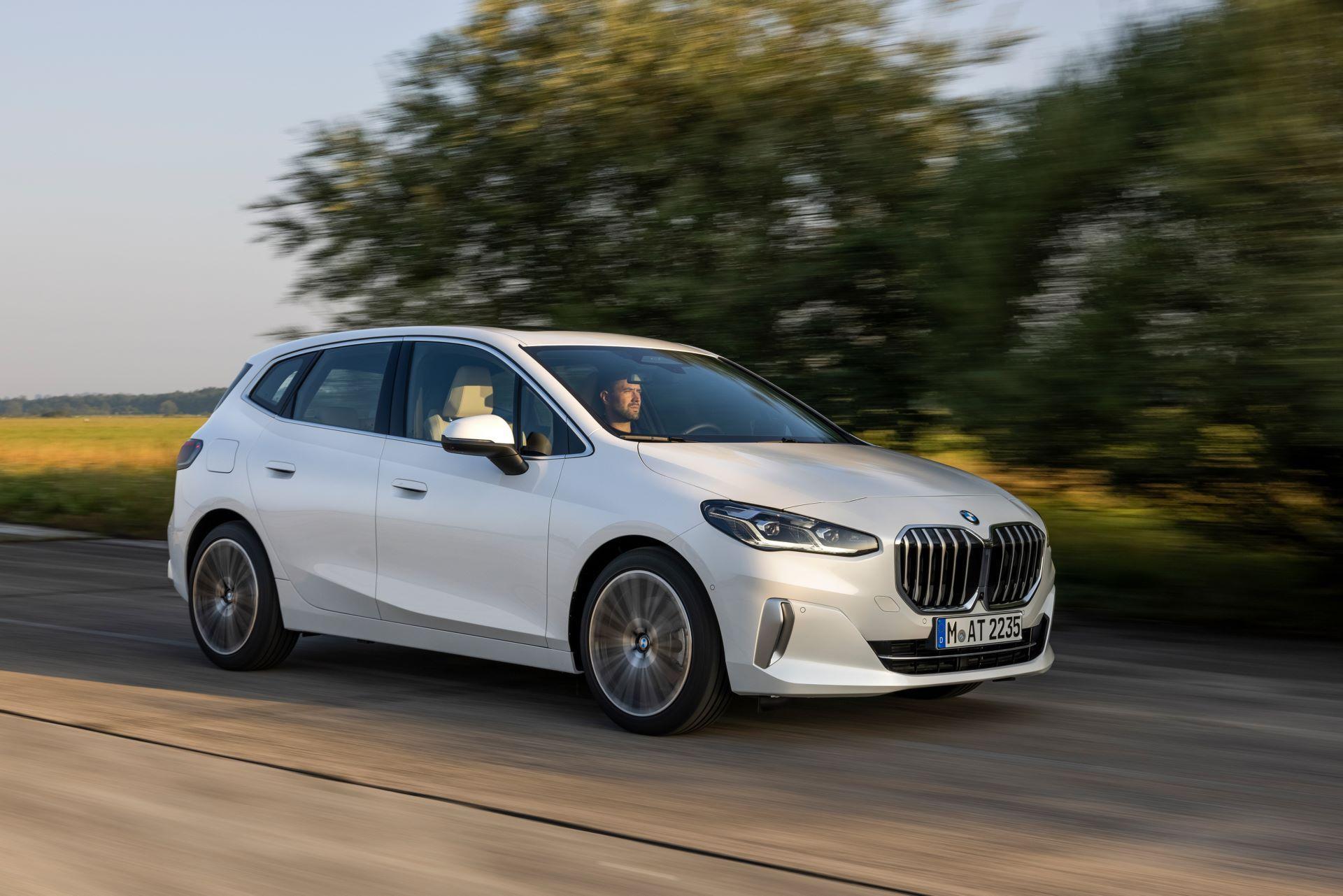 BMW-2-Series-Active-Tourer-2022-39