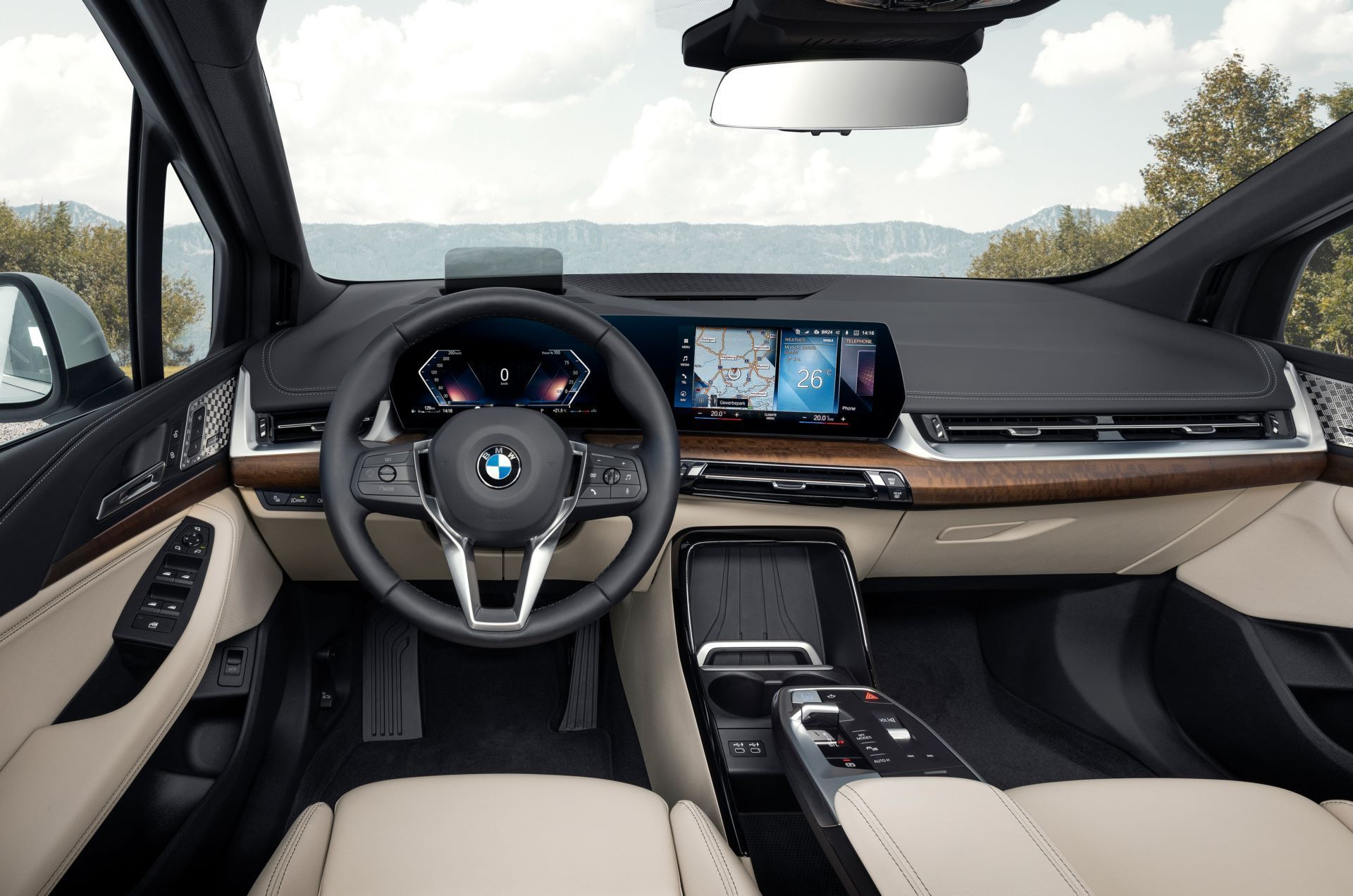 BMW-2-Series-Active-Tourer-2022-40