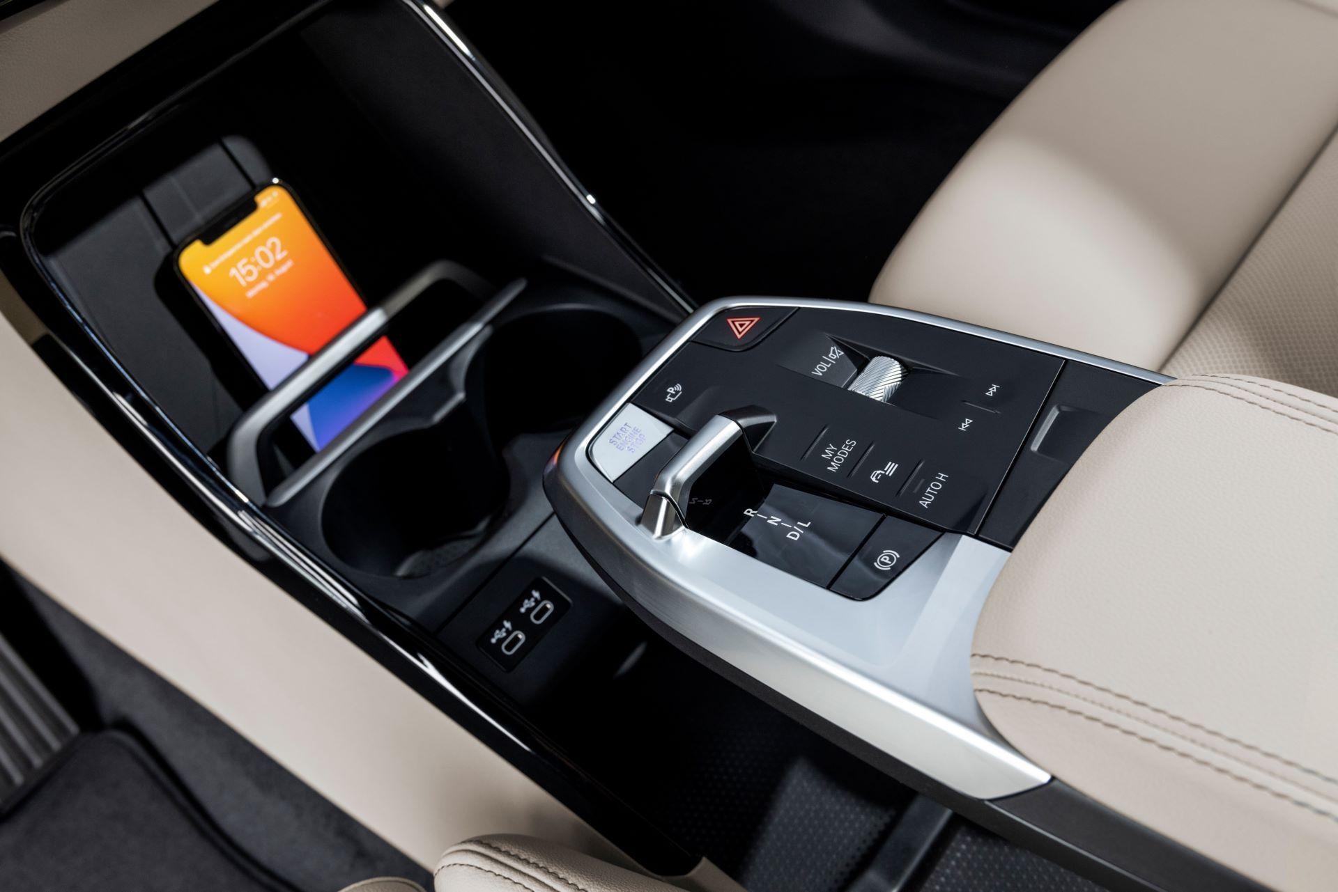 BMW-2-Series-Active-Tourer-2022-44