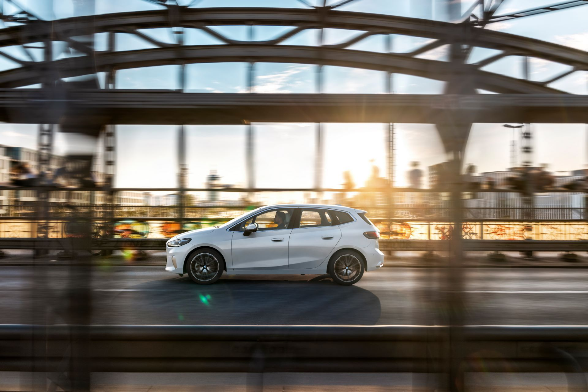 BMW-2-Series-Active-Tourer-2022-6