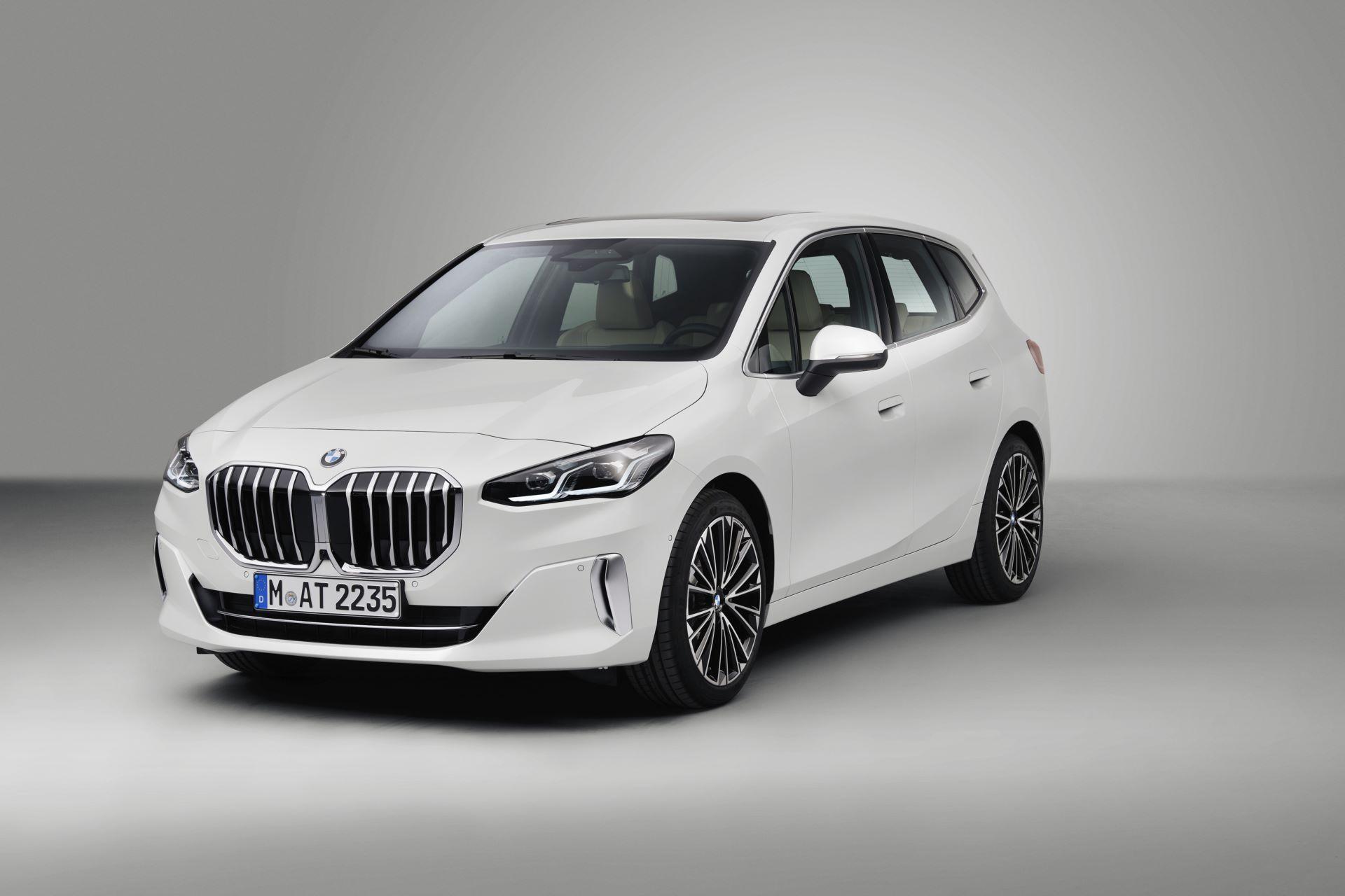BMW-2-Series-Active-Tourer-2022-62