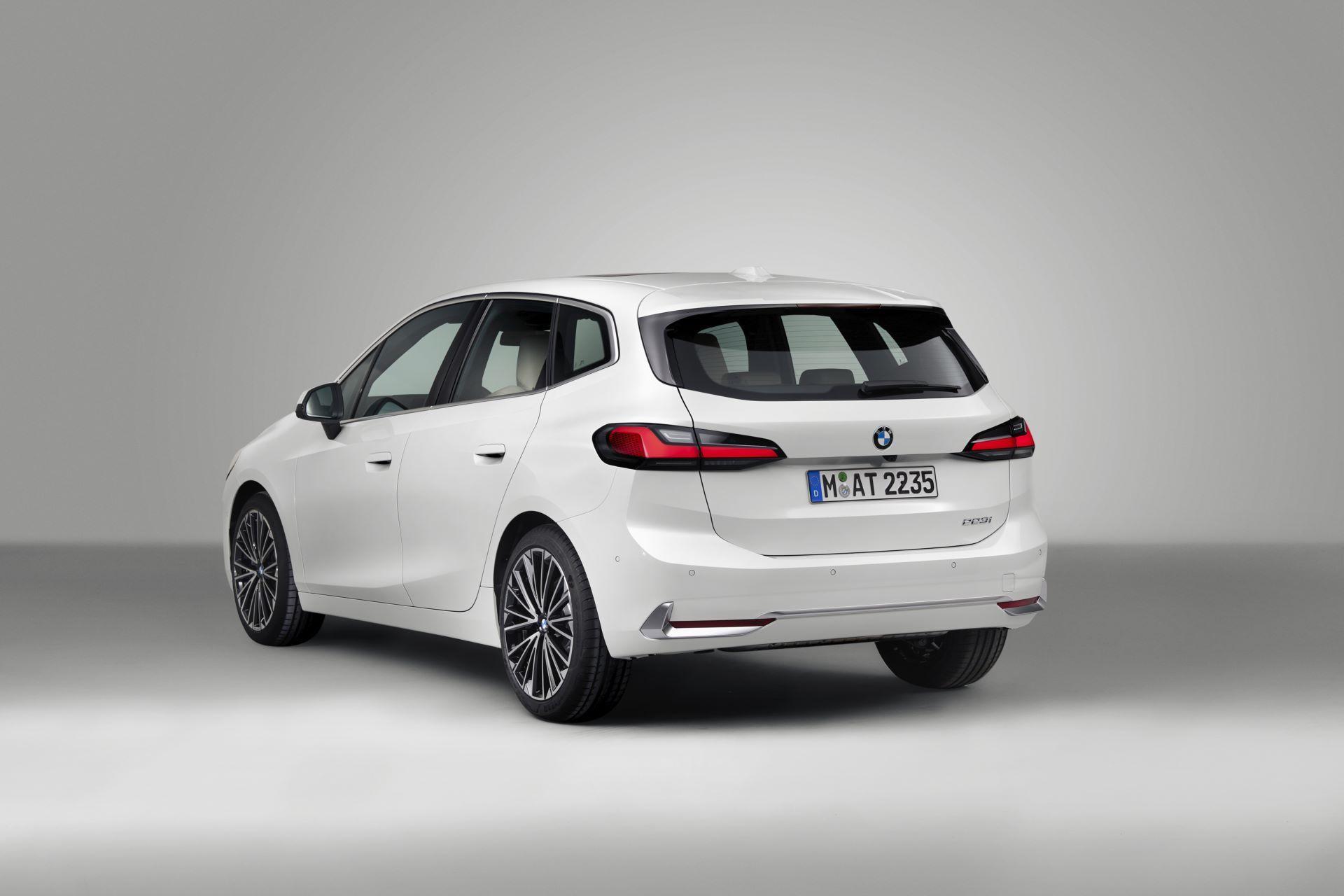 BMW-2-Series-Active-Tourer-2022-63