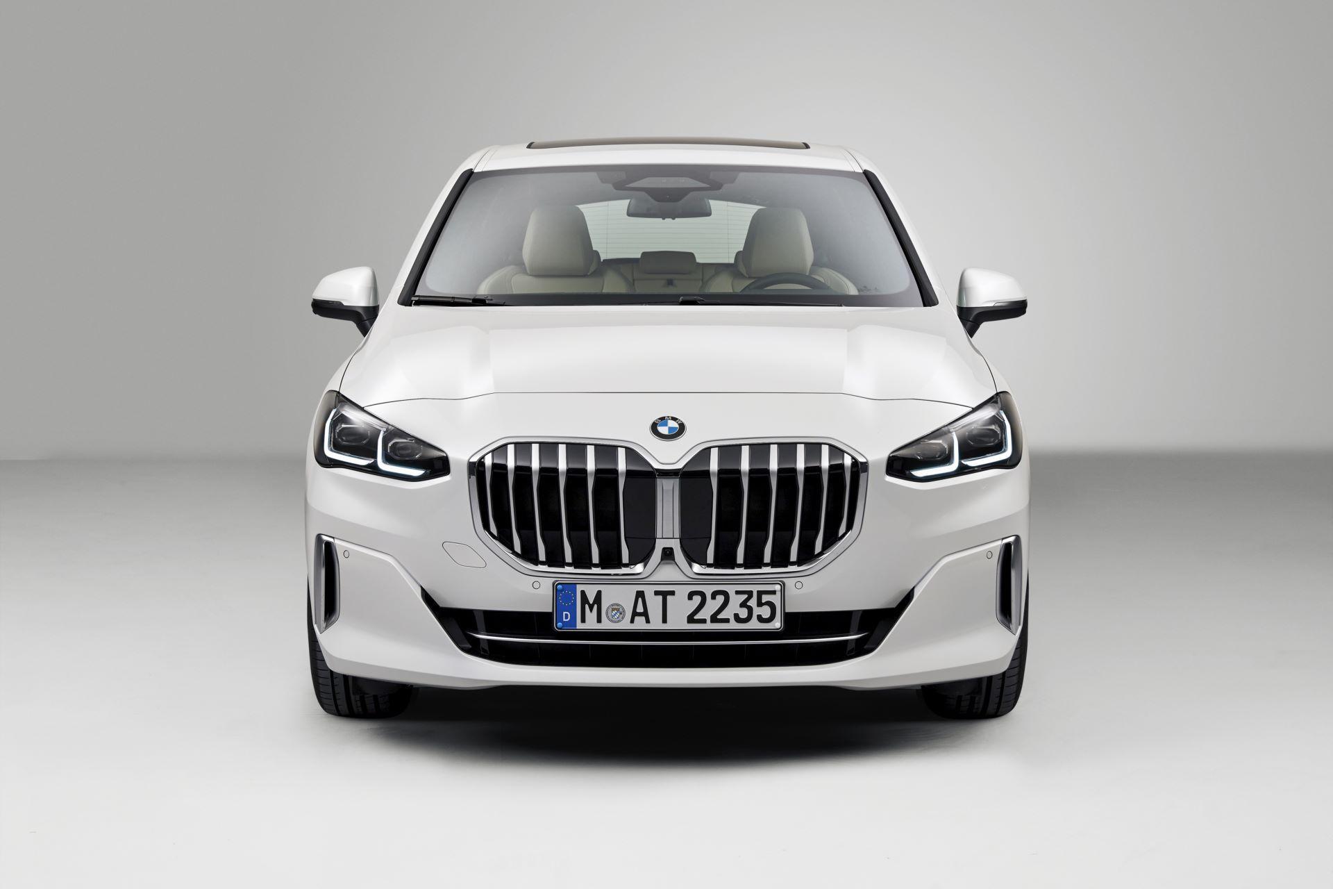 BMW-2-Series-Active-Tourer-2022-65