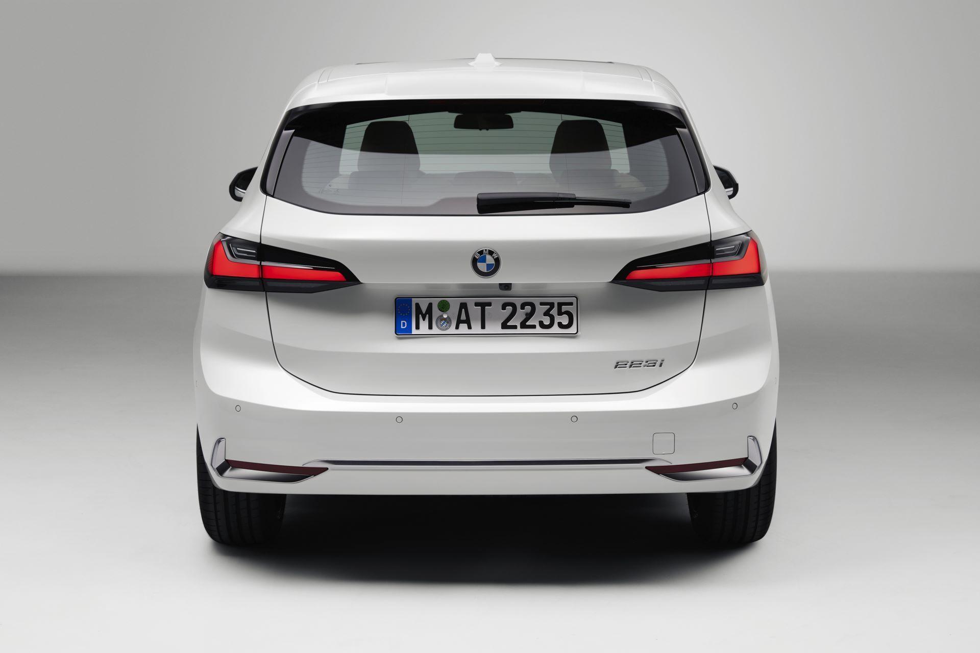 BMW-2-Series-Active-Tourer-2022-66