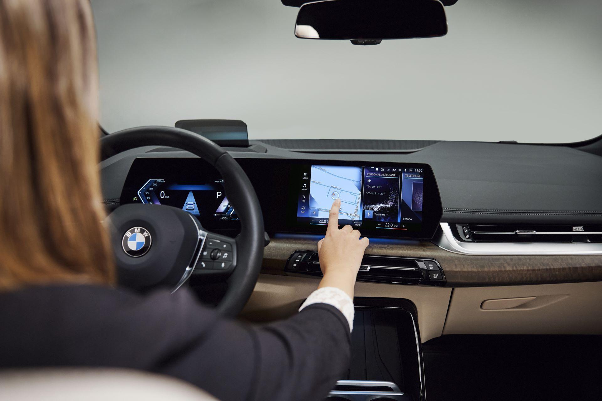 BMW-2-Series-Active-Tourer-2022-68