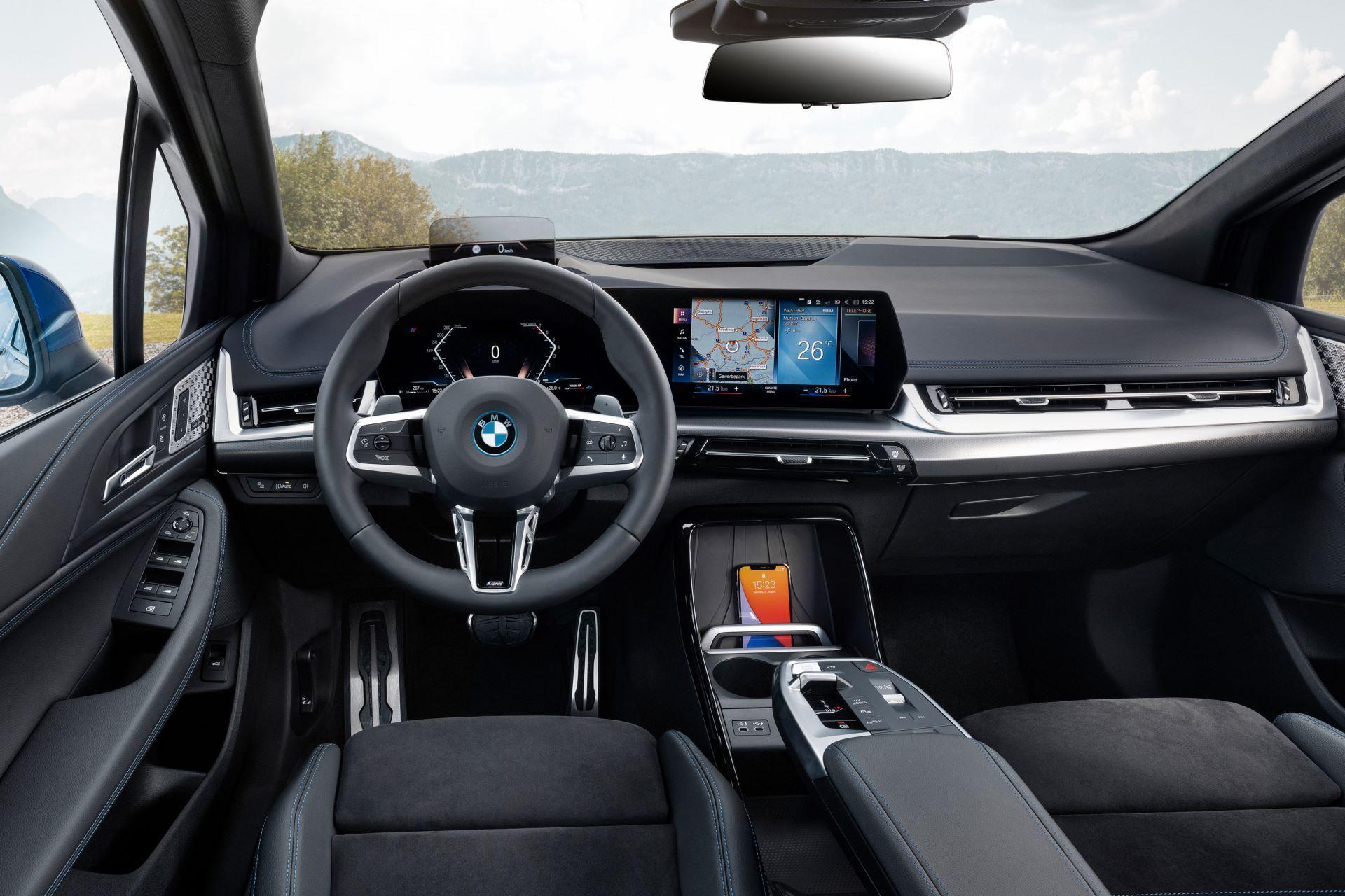 BMW-2-Series-Active-Tourer-2022-71