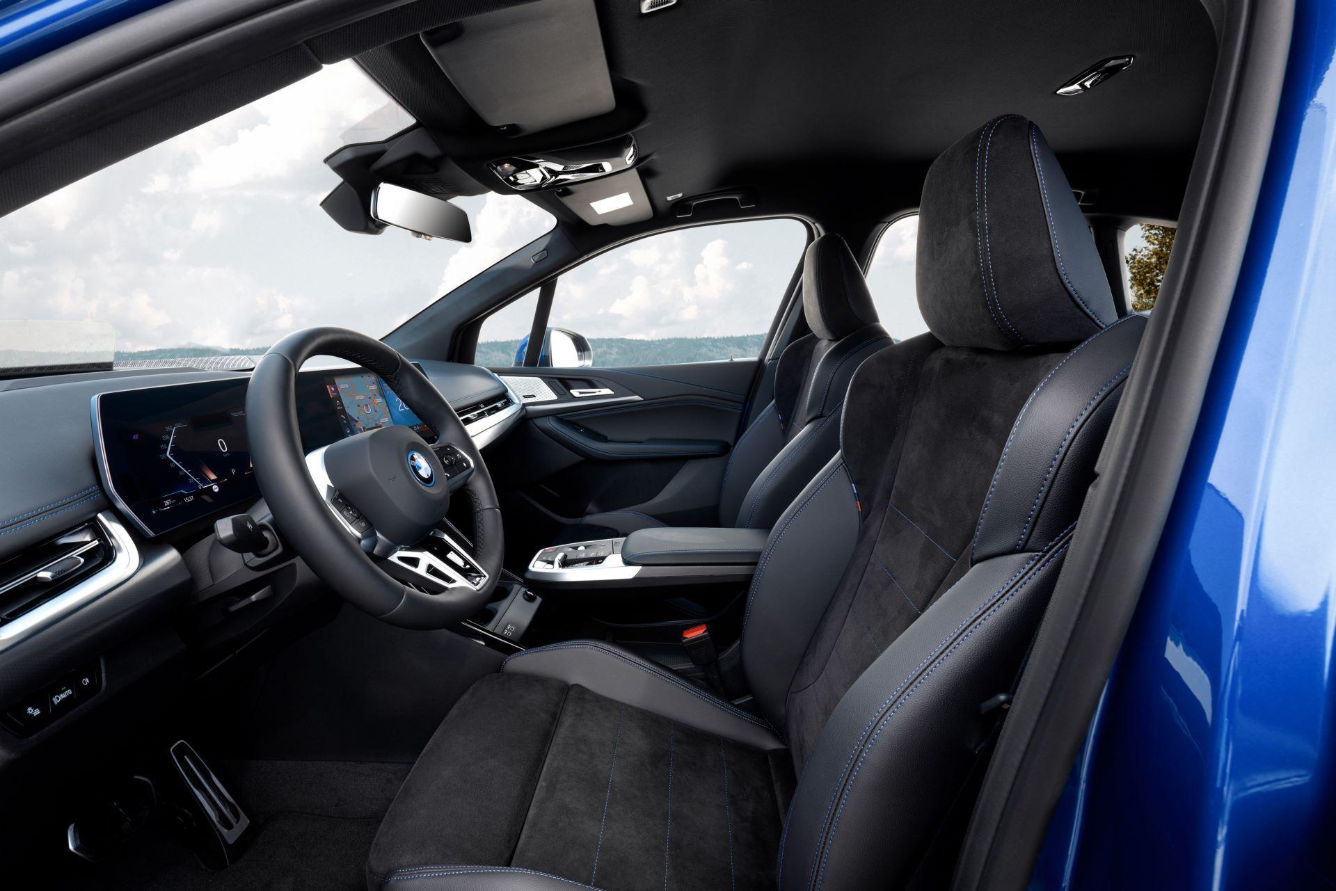 BMW-2-Series-Active-Tourer-2022-72