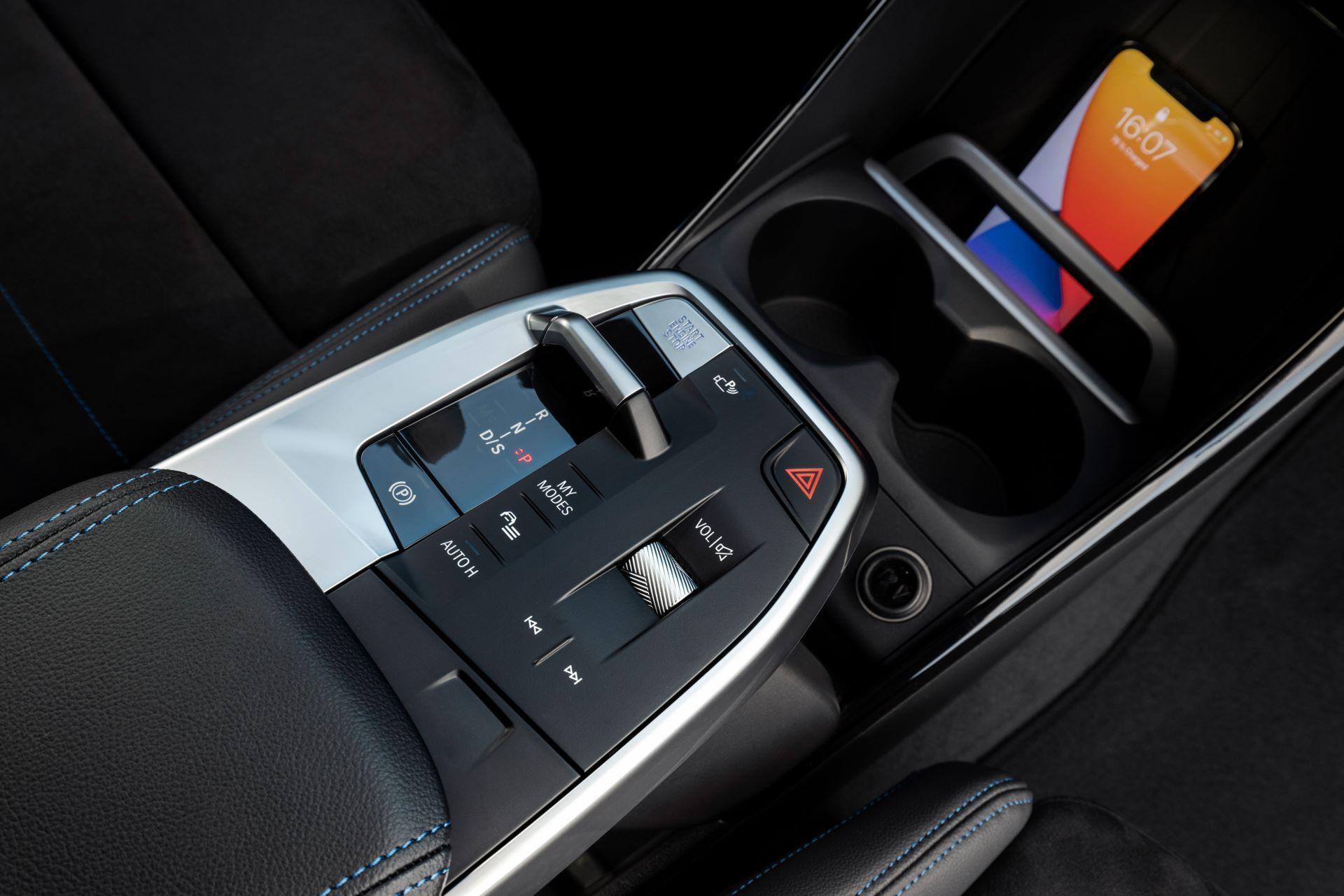 BMW-2-Series-Active-Tourer-2022-75