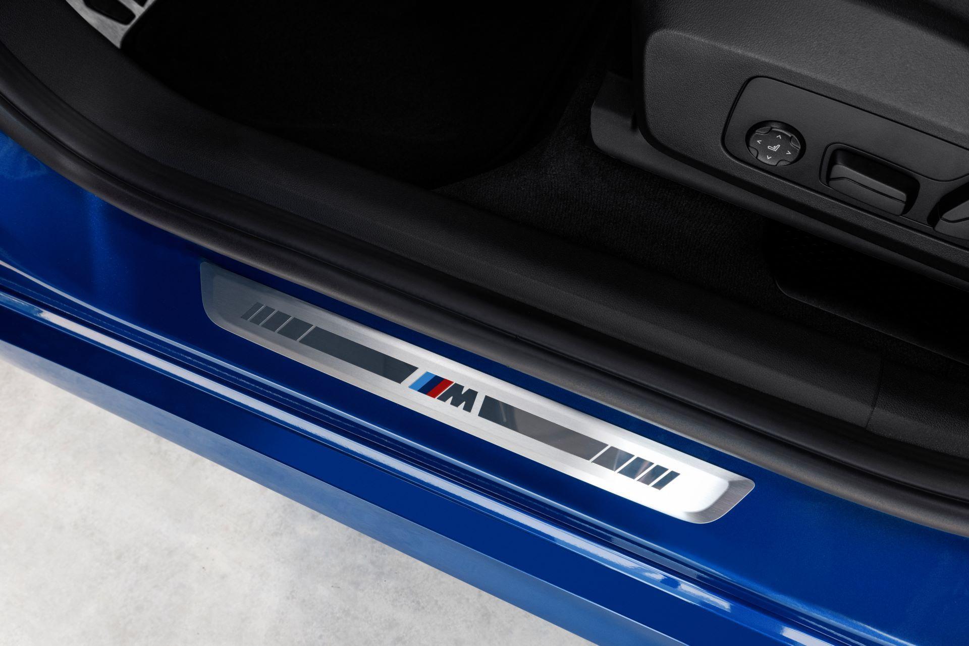 BMW-2-Series-Active-Tourer-2022-77