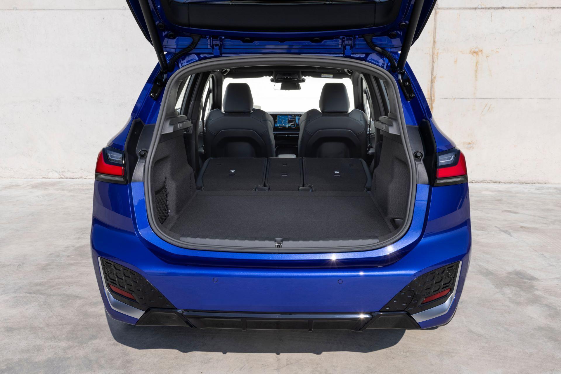 BMW-2-Series-Active-Tourer-2022-81