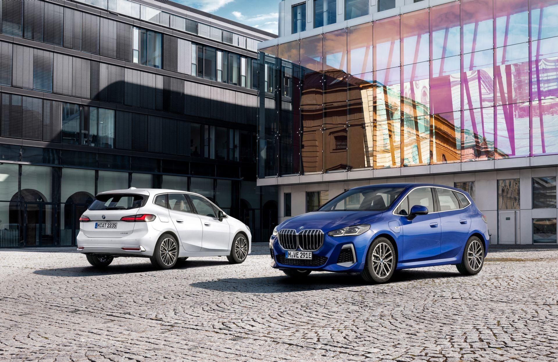 BMW-2-Series-Active-Tourer-2022-84
