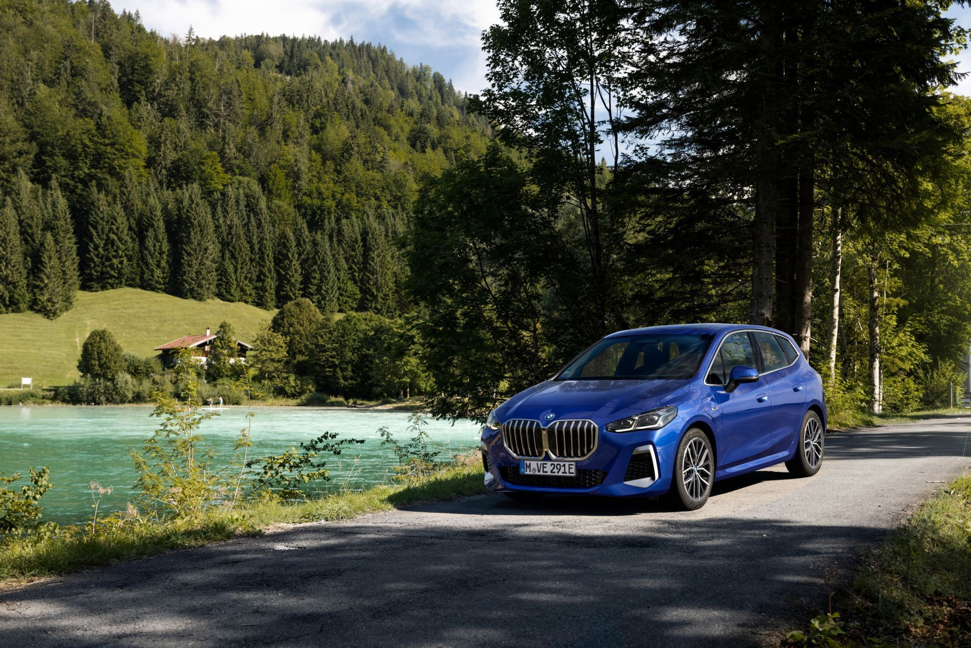 BMW-2-Series-Active-Tourer-2022-85