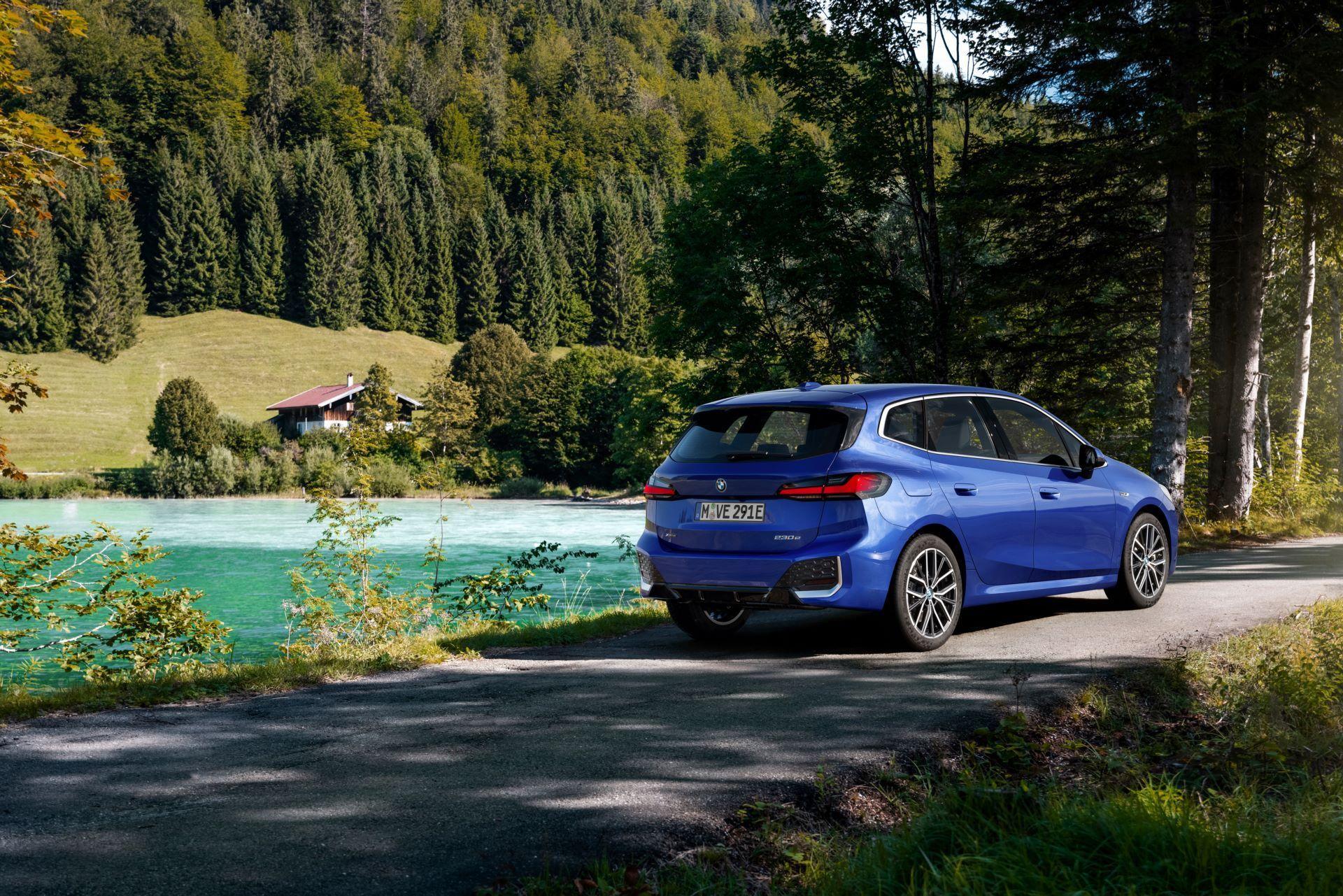 BMW-2-Series-Active-Tourer-2022-86