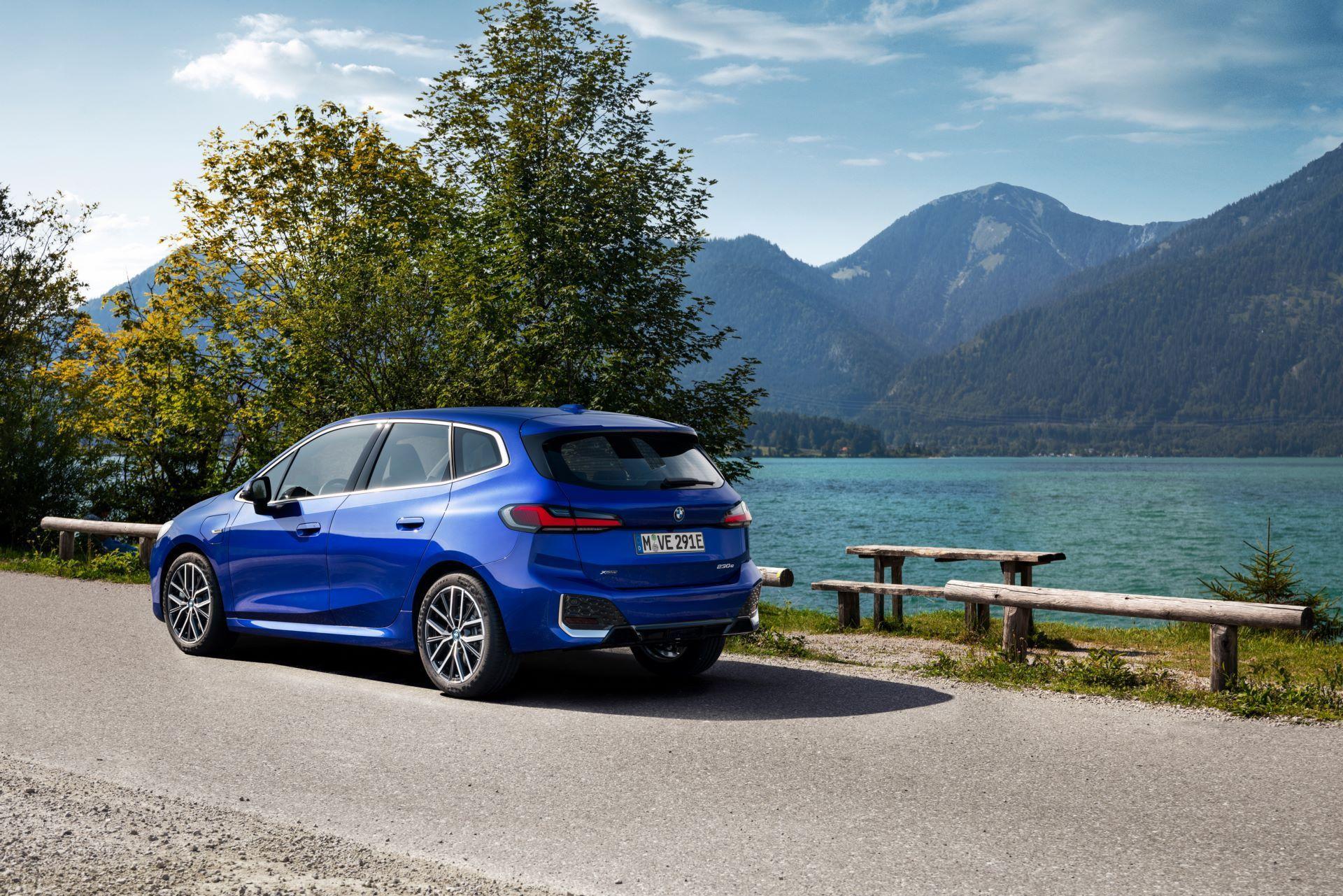 BMW-2-Series-Active-Tourer-2022-87