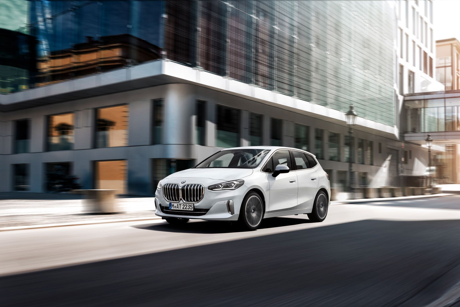 BMW-2-Series-Active-Tourer-2022-9