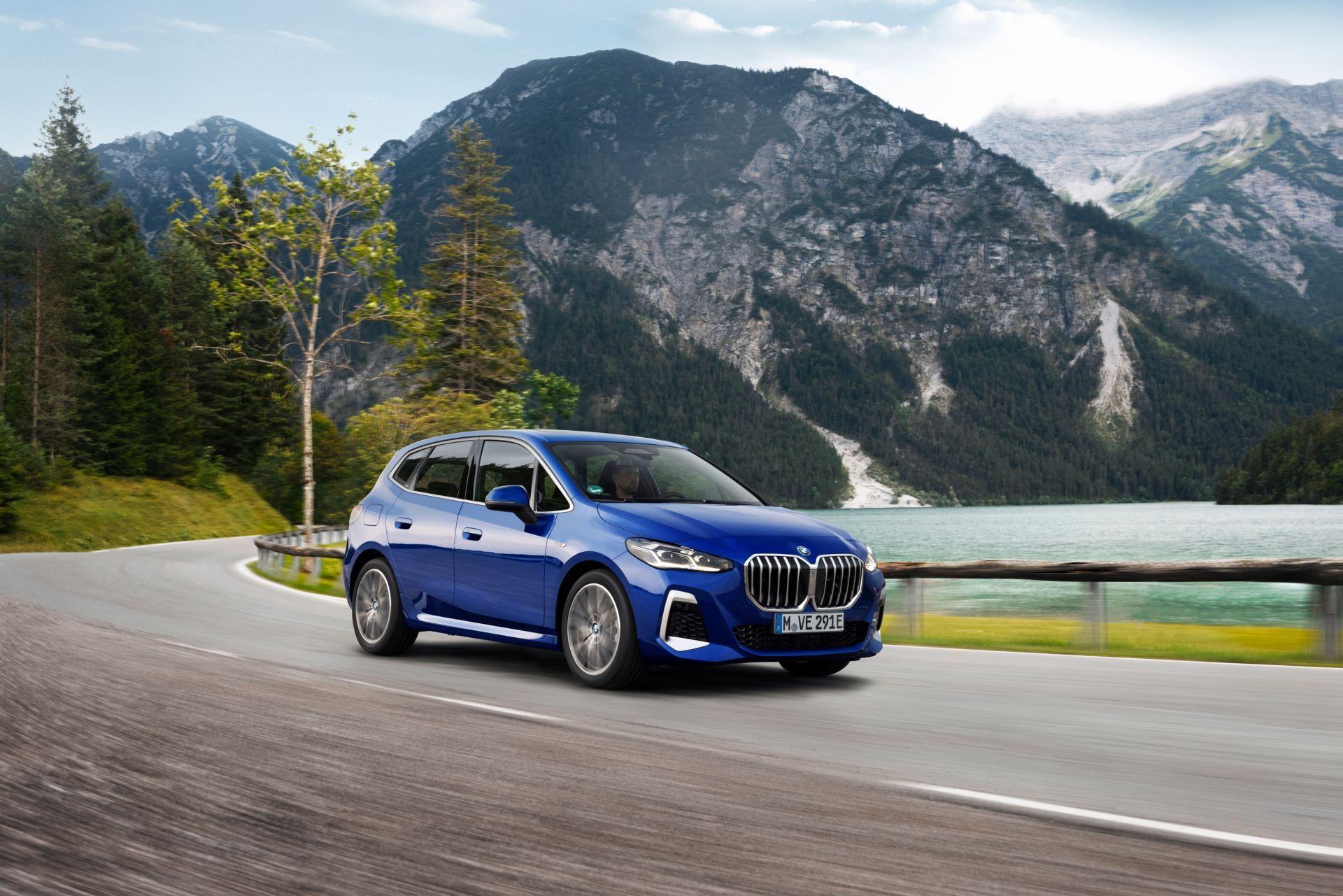 BMW-2-Series-Active-Tourer-2022-91