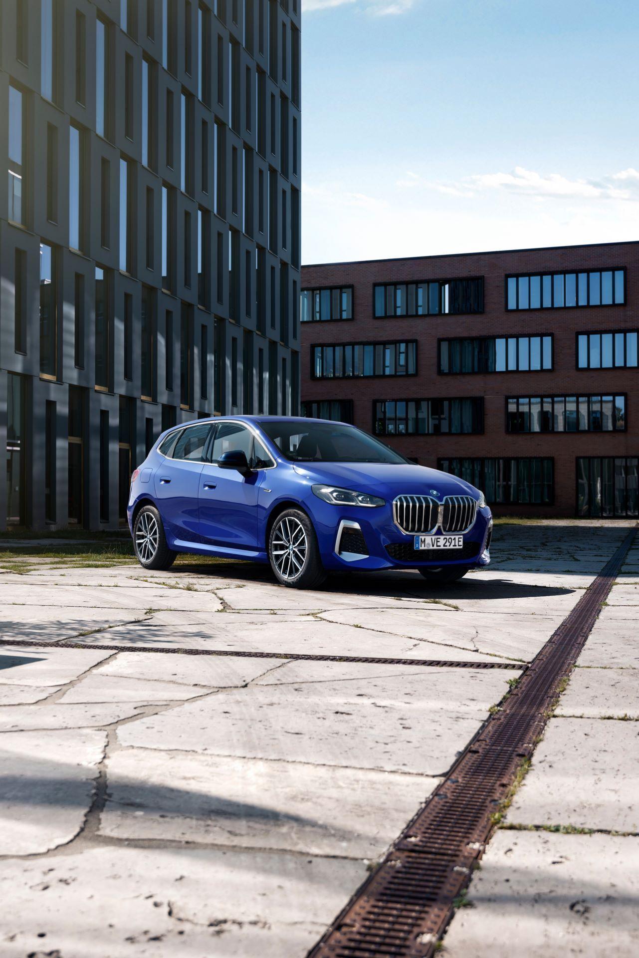 BMW-2-Series-Active-Tourer-2022-93