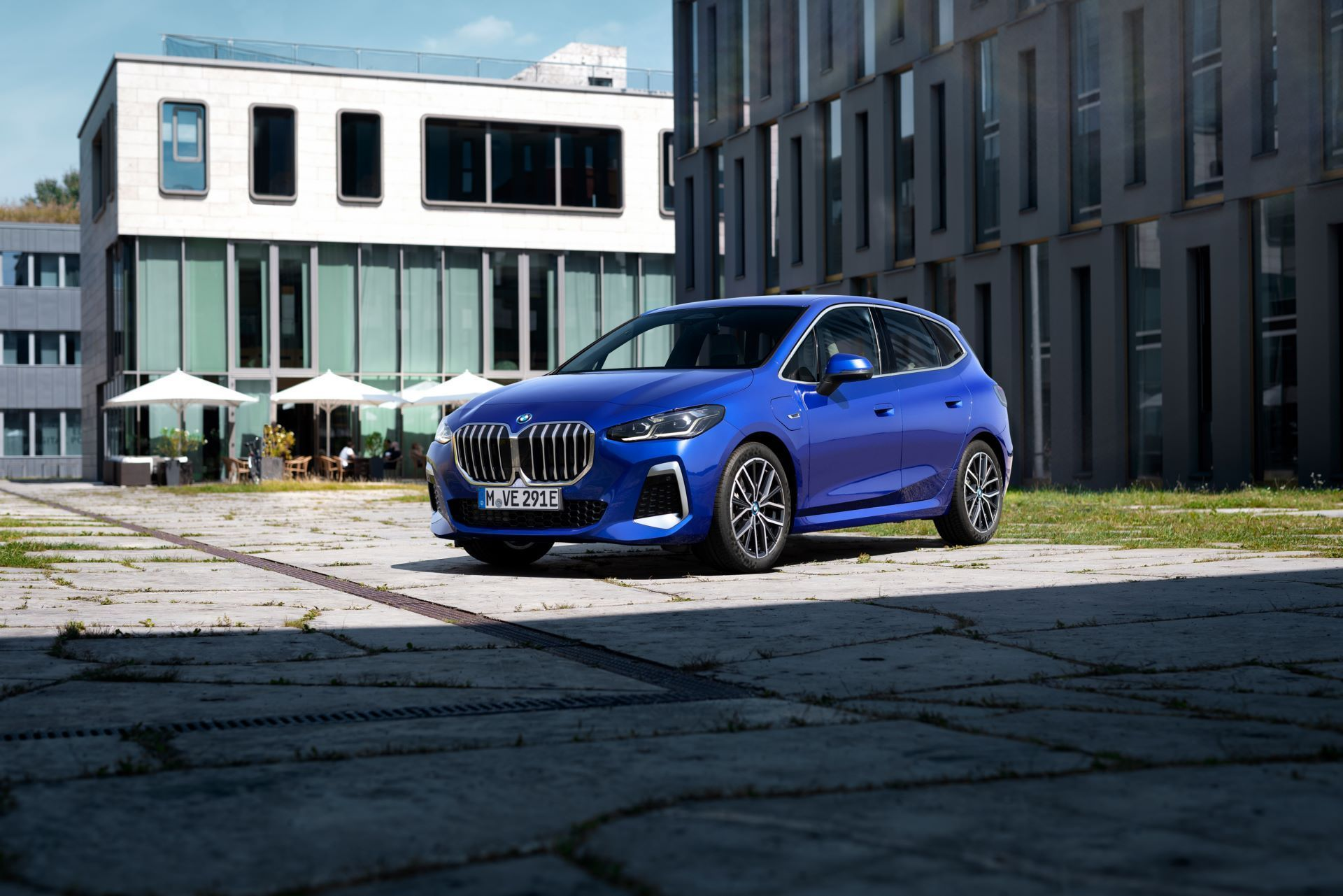 BMW-2-Series-Active-Tourer-2022-94