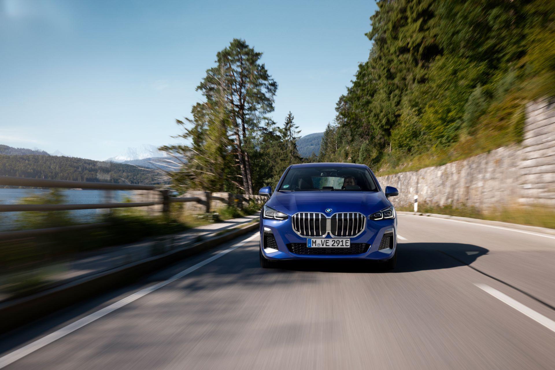 BMW-2-Series-Active-Tourer-2022-95