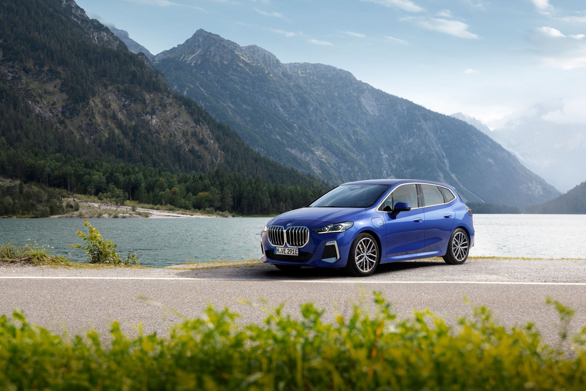 BMW-2-Series-Active-Tourer-2022-99