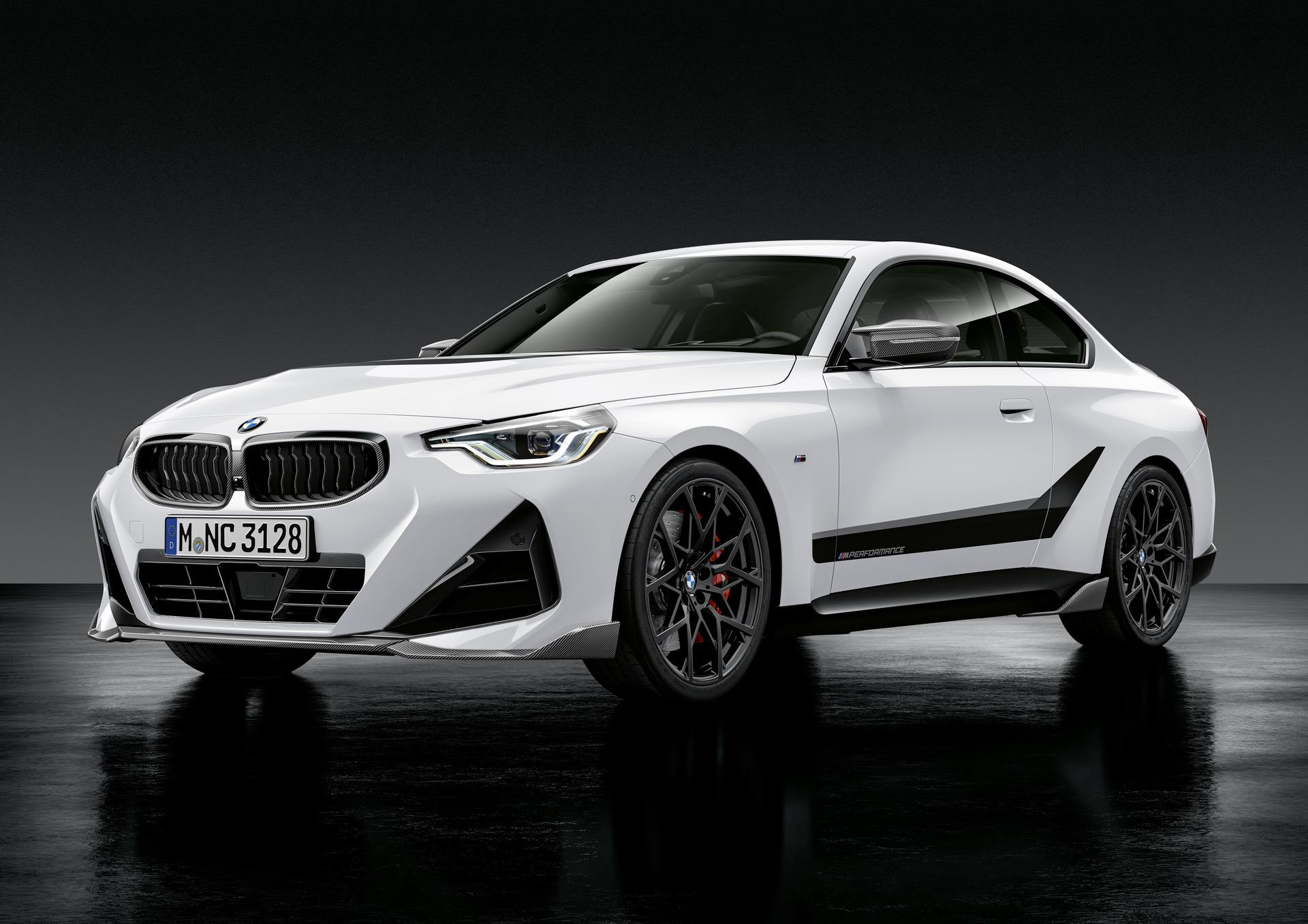 BMW-2-Series-Coupe-M-Performance-Parts-1
