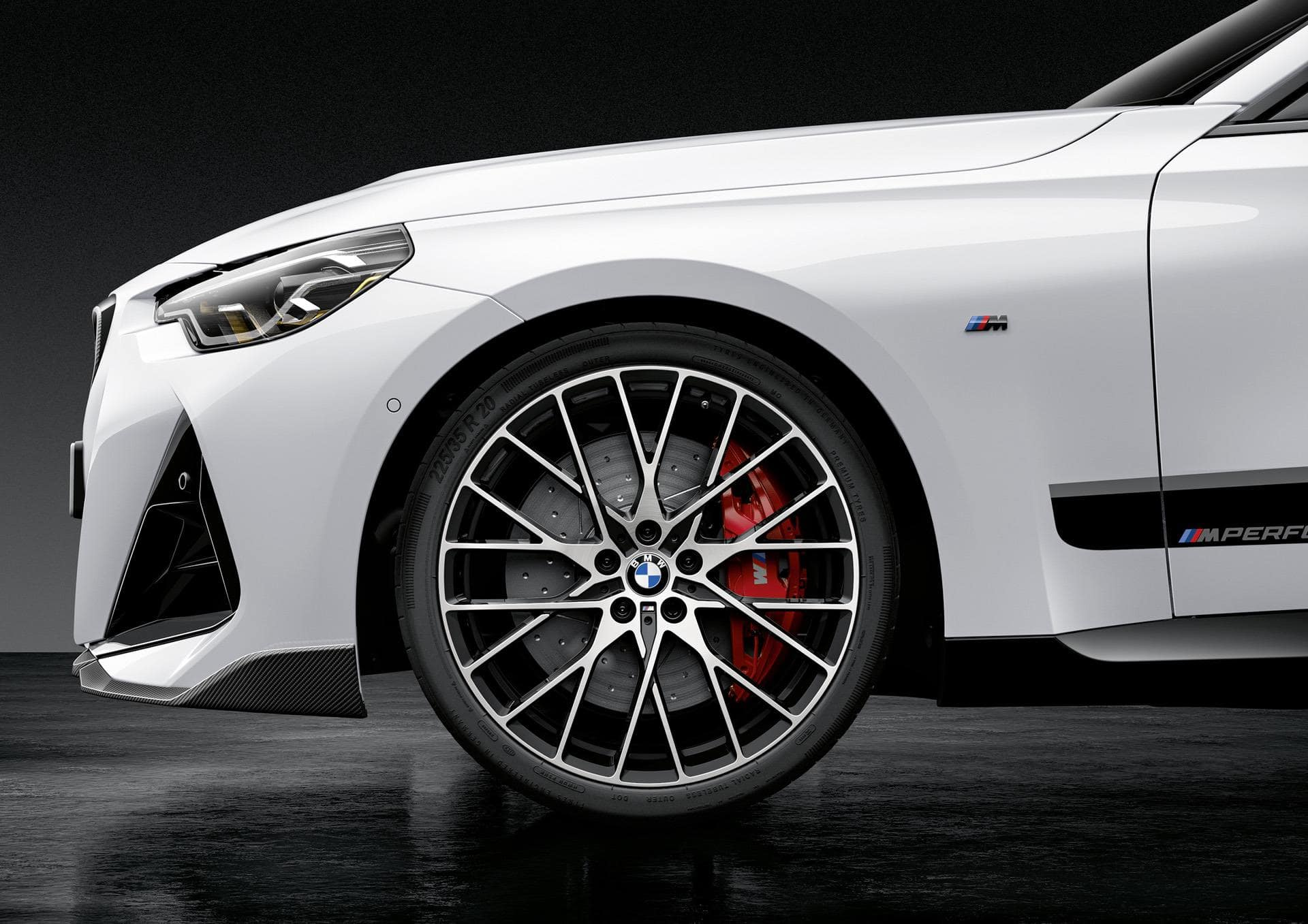 BMW-2-Series-Coupe-M-Performance-Parts-10