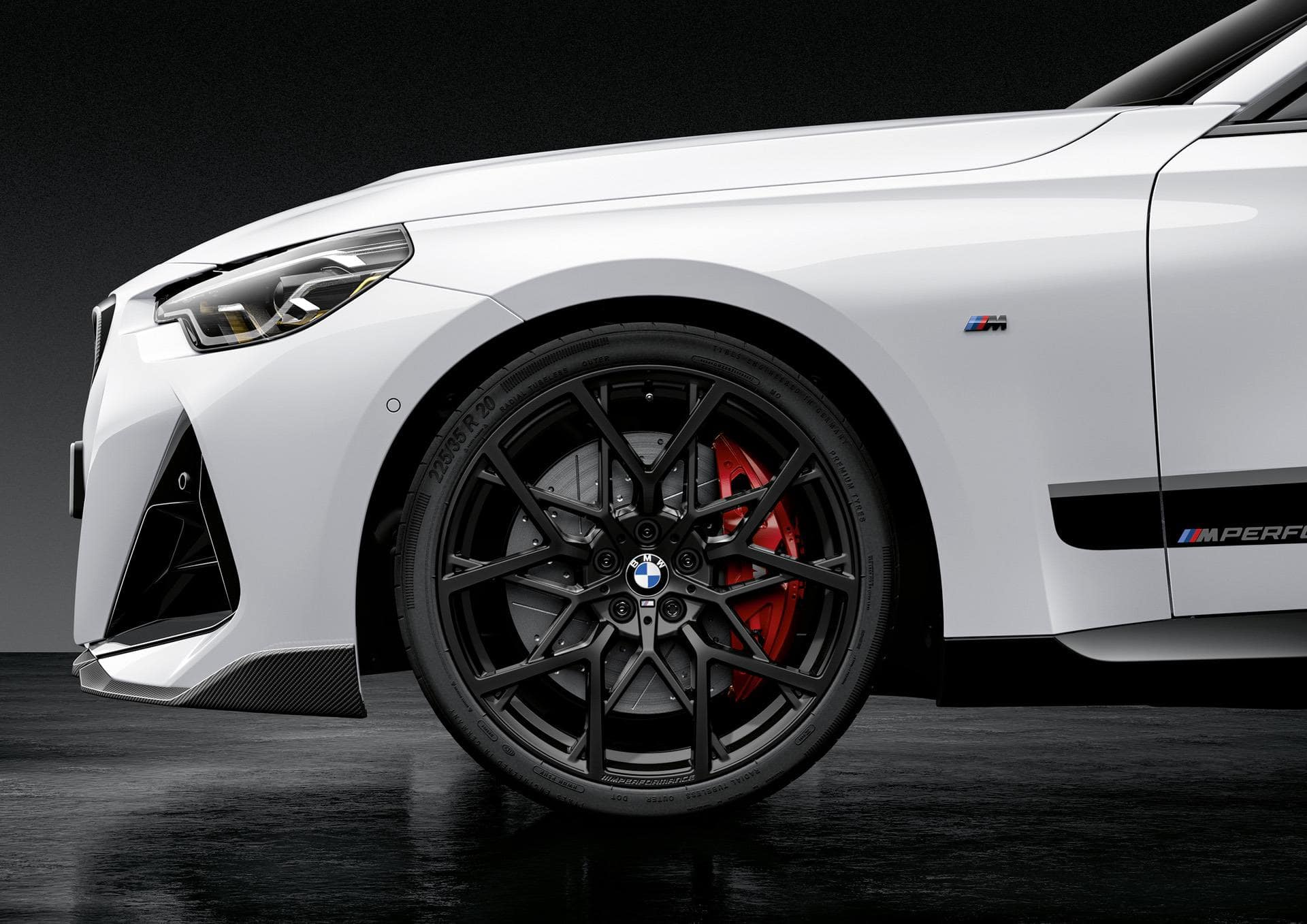 BMW-2-Series-Coupe-M-Performance-Parts-11