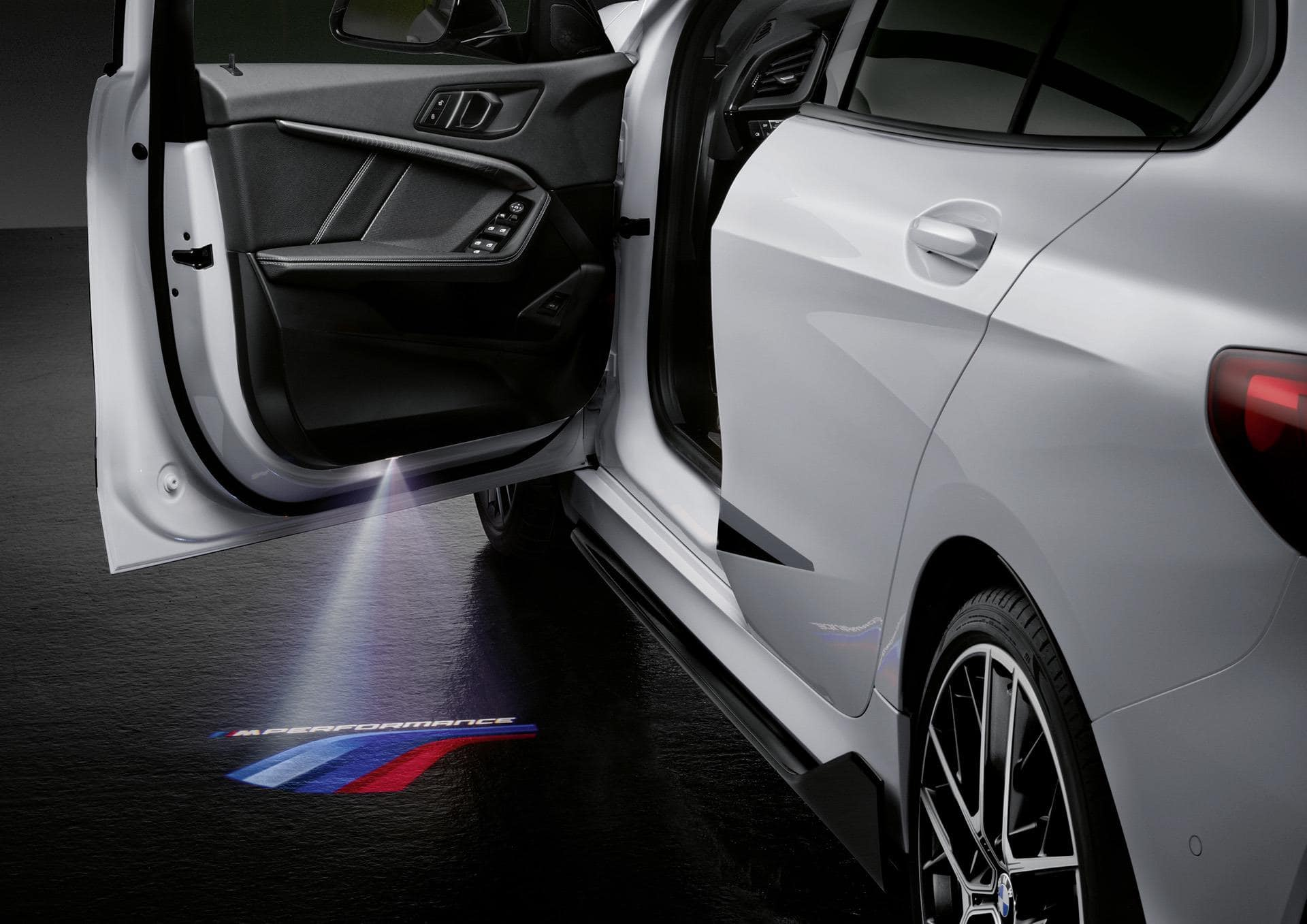 BMW-2-Series-Coupe-M-Performance-Parts-17