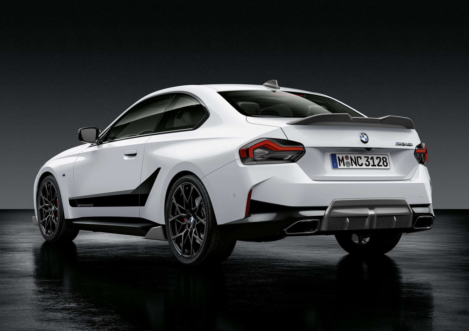 BMW-2-Series-Coupe-M-Performance-Parts-2