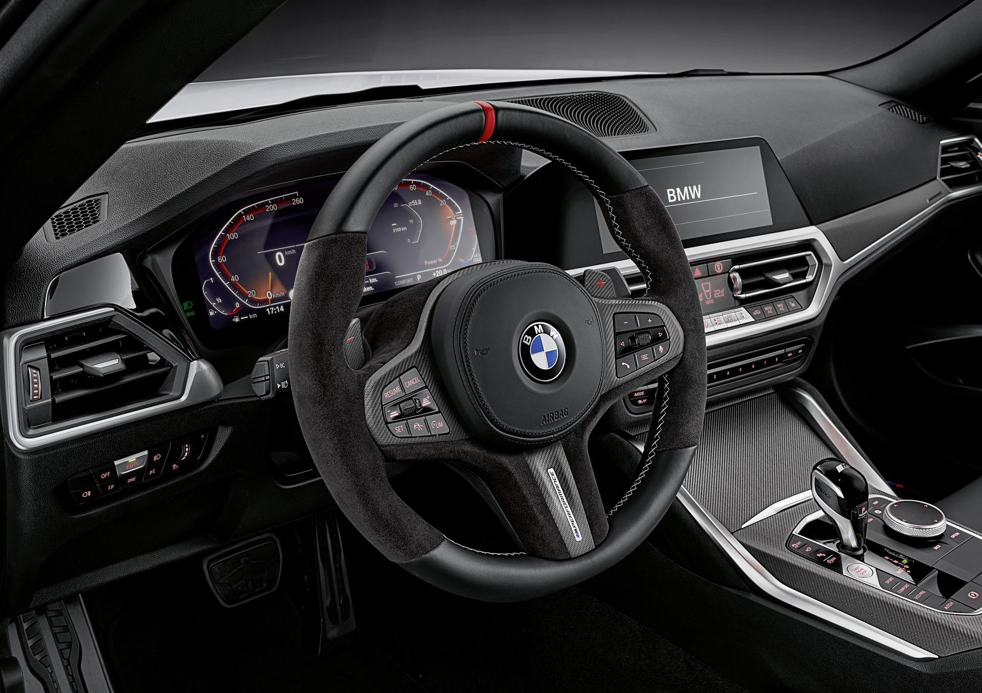 BMW-2-Series-Coupe-M-Performance-Parts-20