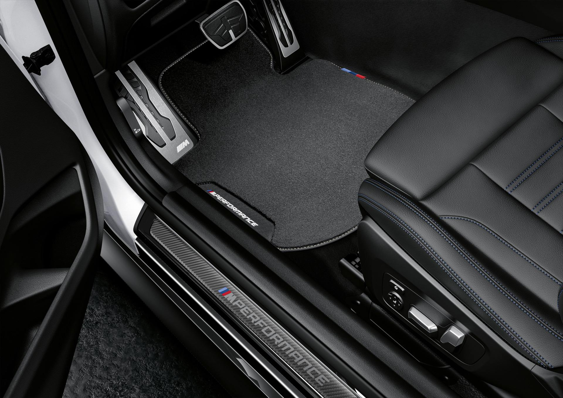 BMW-2-Series-Coupe-M-Performance-Parts-24