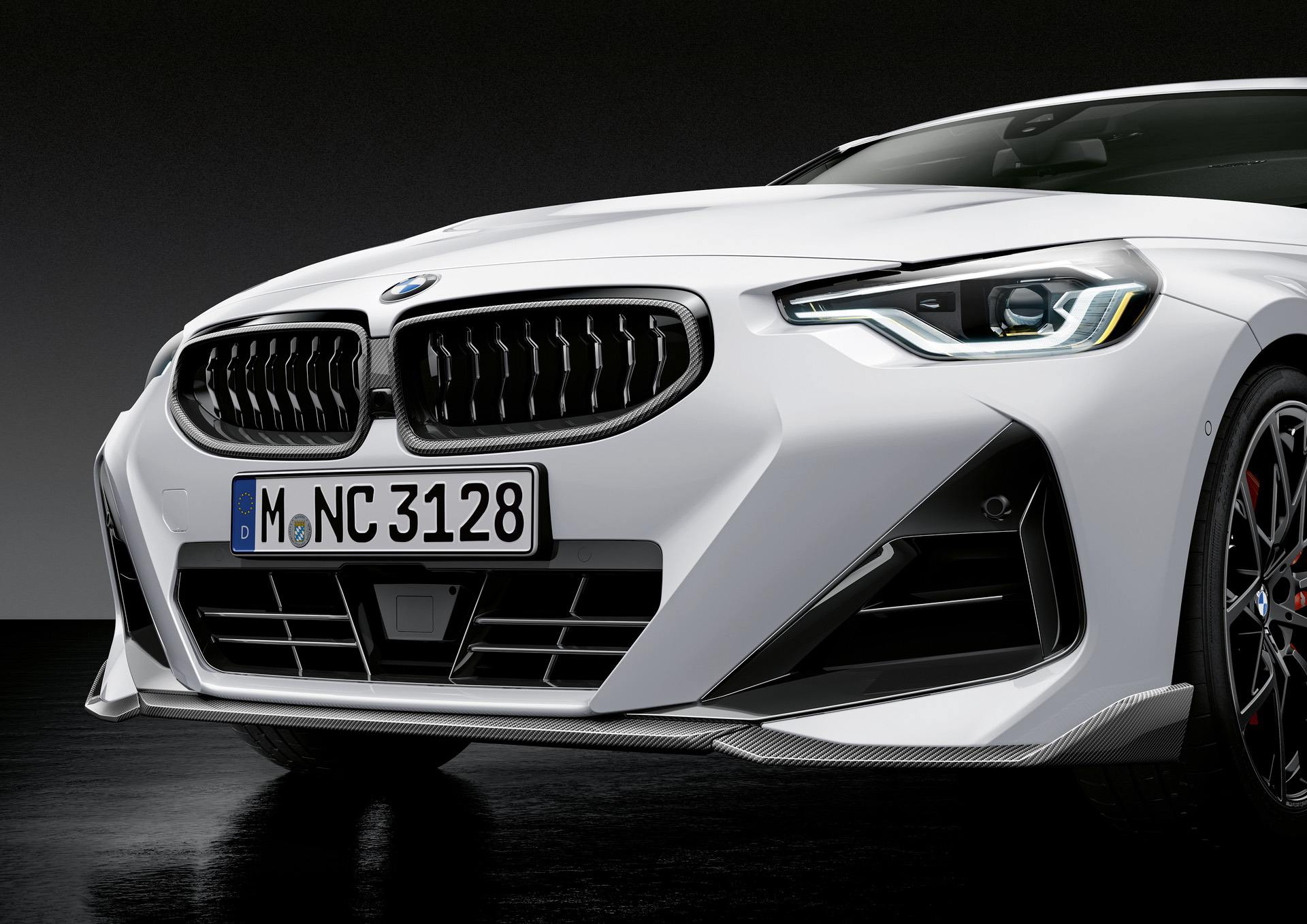 BMW-2-Series-Coupe-M-Performance-Parts-3