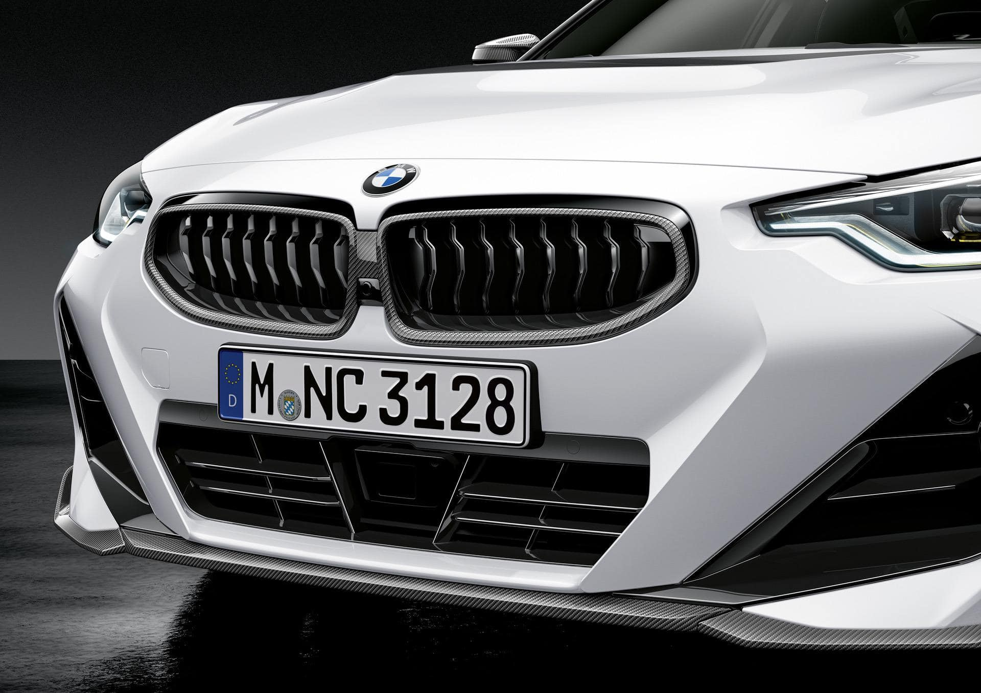 BMW-2-Series-Coupe-M-Performance-Parts-4