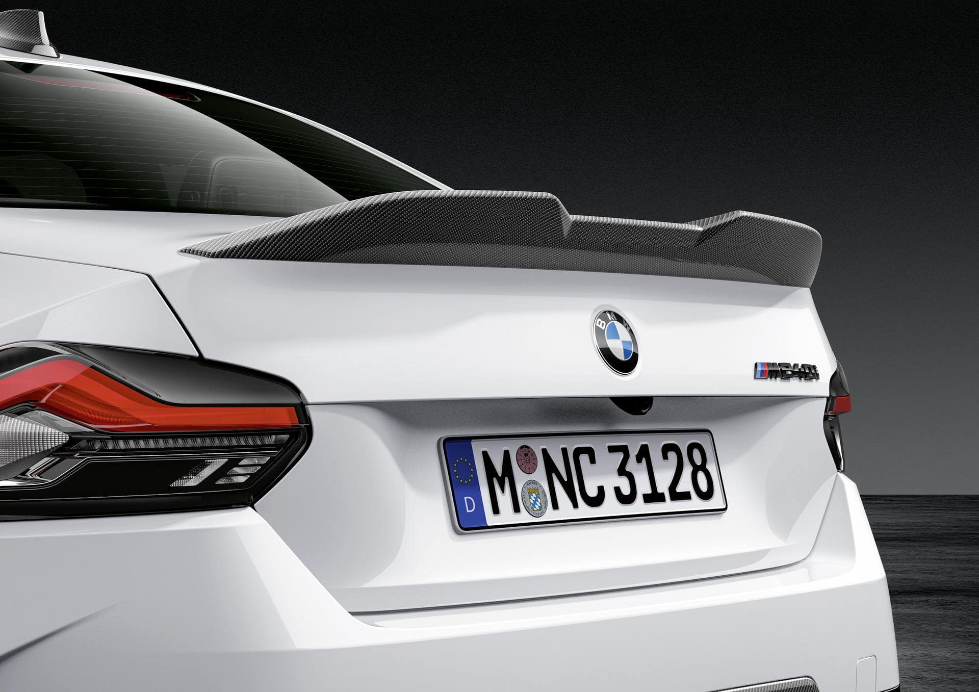 BMW-2-Series-Coupe-M-Performance-Parts-5