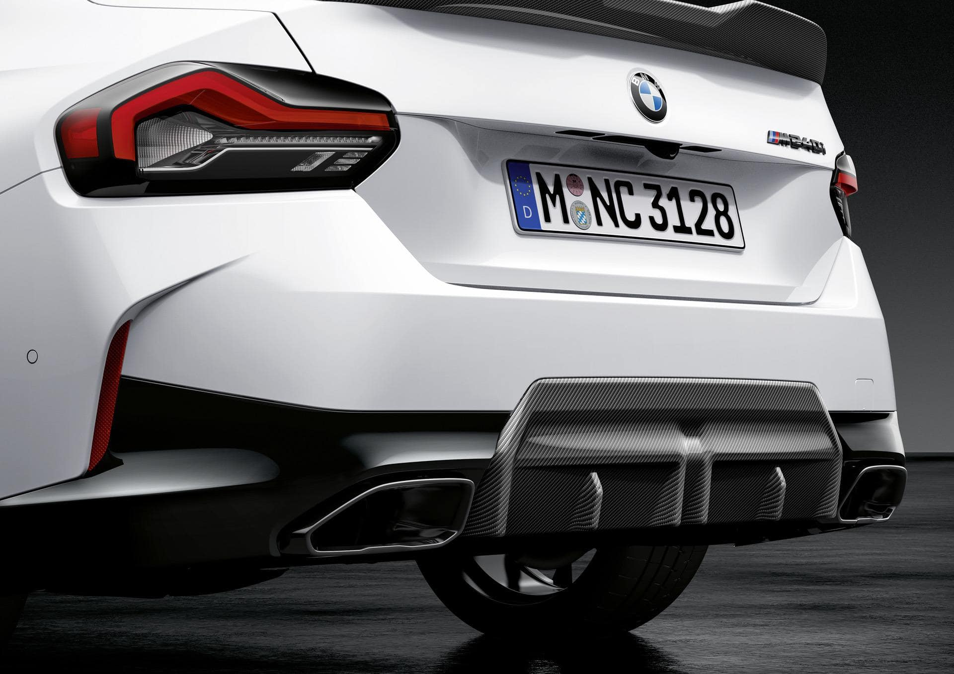 BMW-2-Series-Coupe-M-Performance-Parts-6