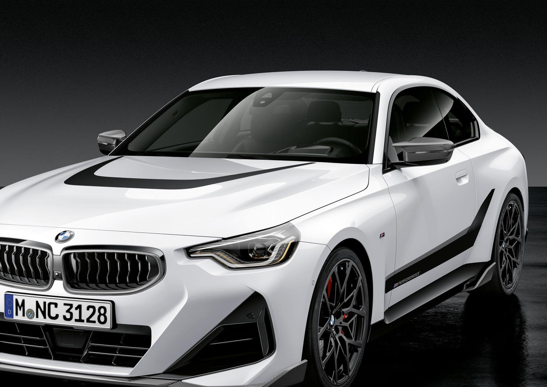 BMW-2-Series-Coupe-M-Performance-Parts-8