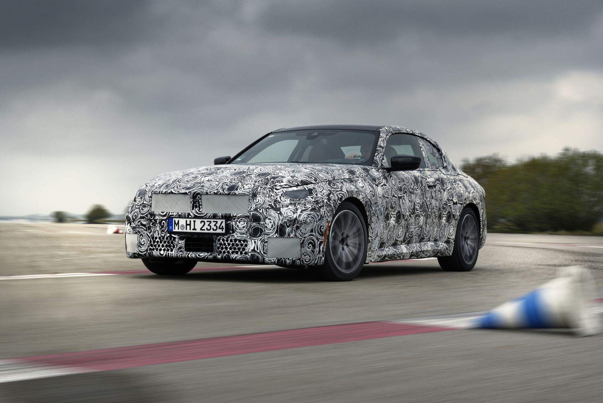 BMW-2-Series-M240i-spy-photos-10