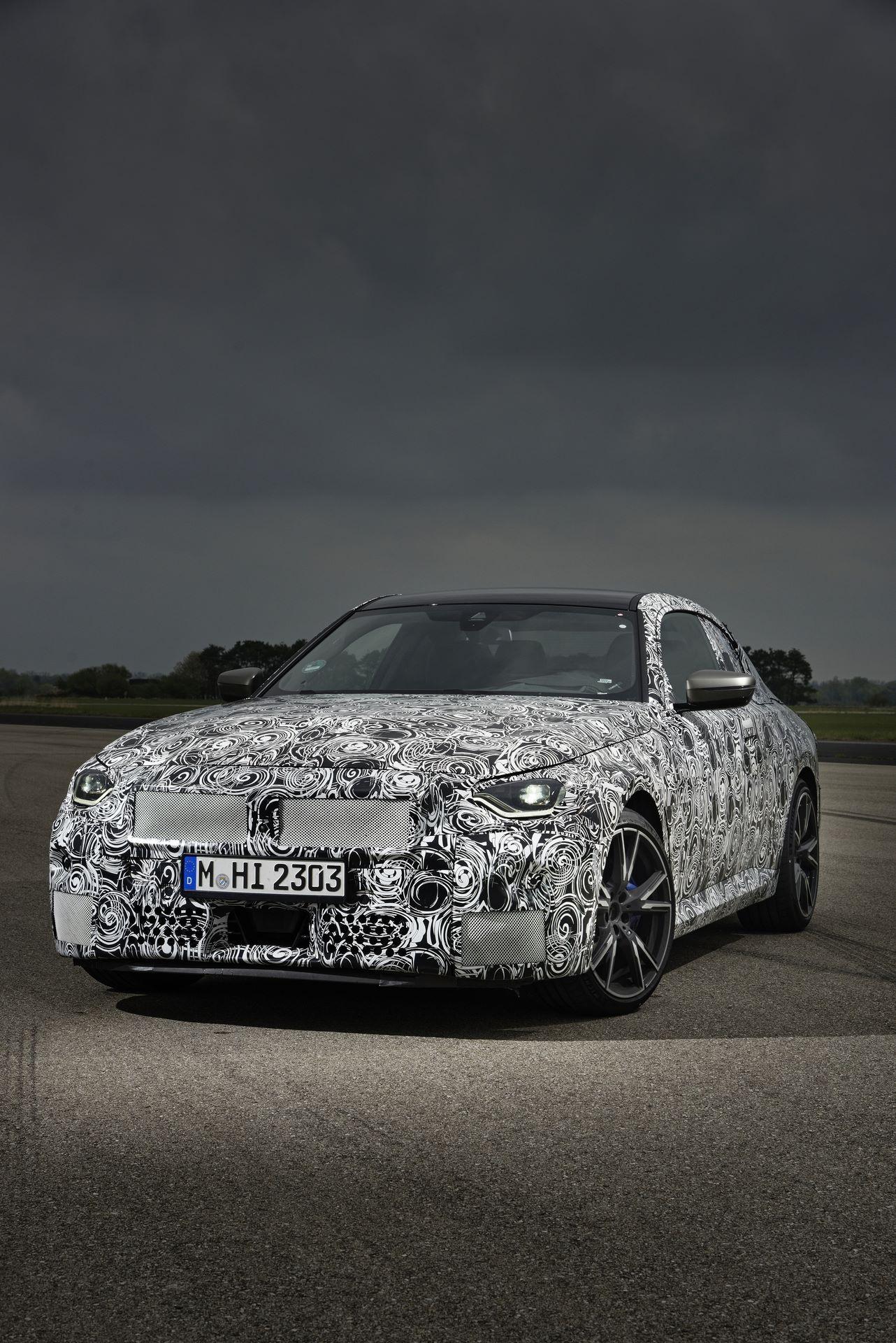 BMW-2-Series-M240i-spy-photos-100