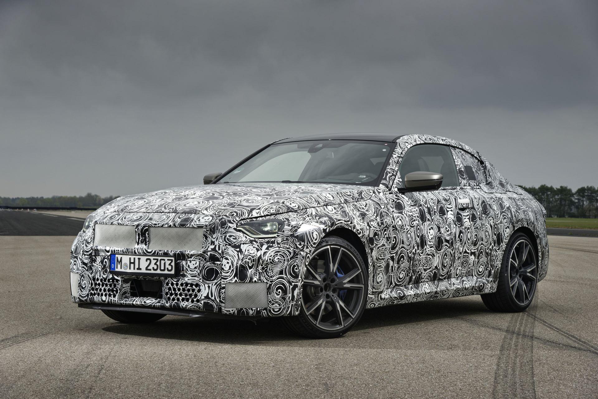 BMW-2-Series-M240i-spy-photos-102