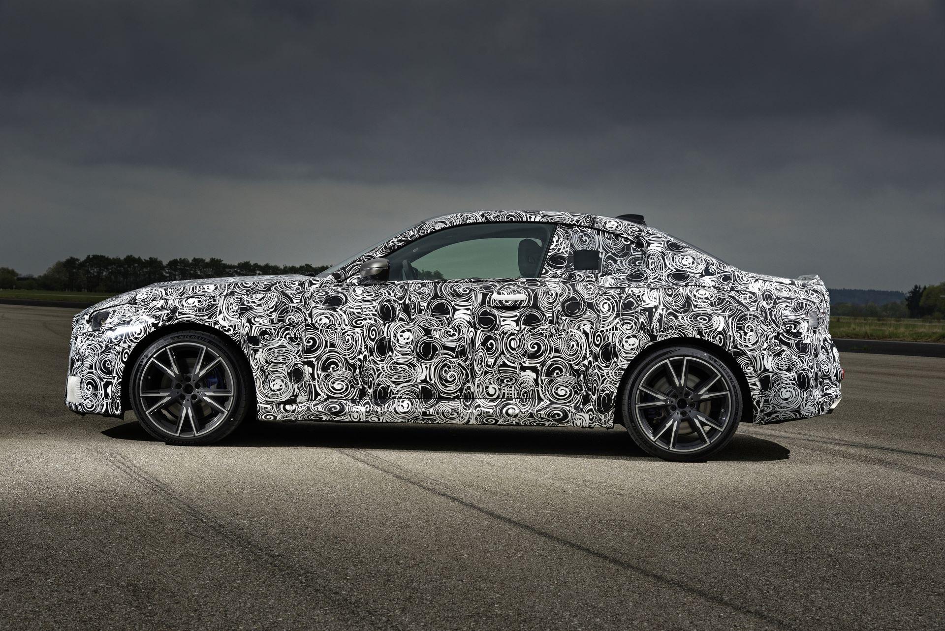 BMW-2-Series-M240i-spy-photos-103