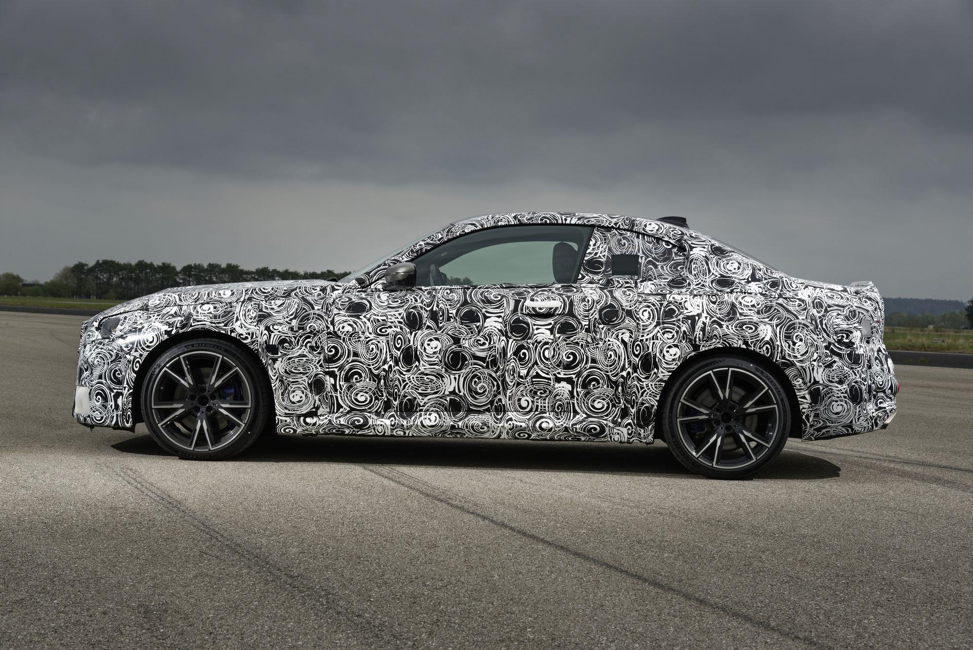 BMW-2-Series-M240i-spy-photos-104