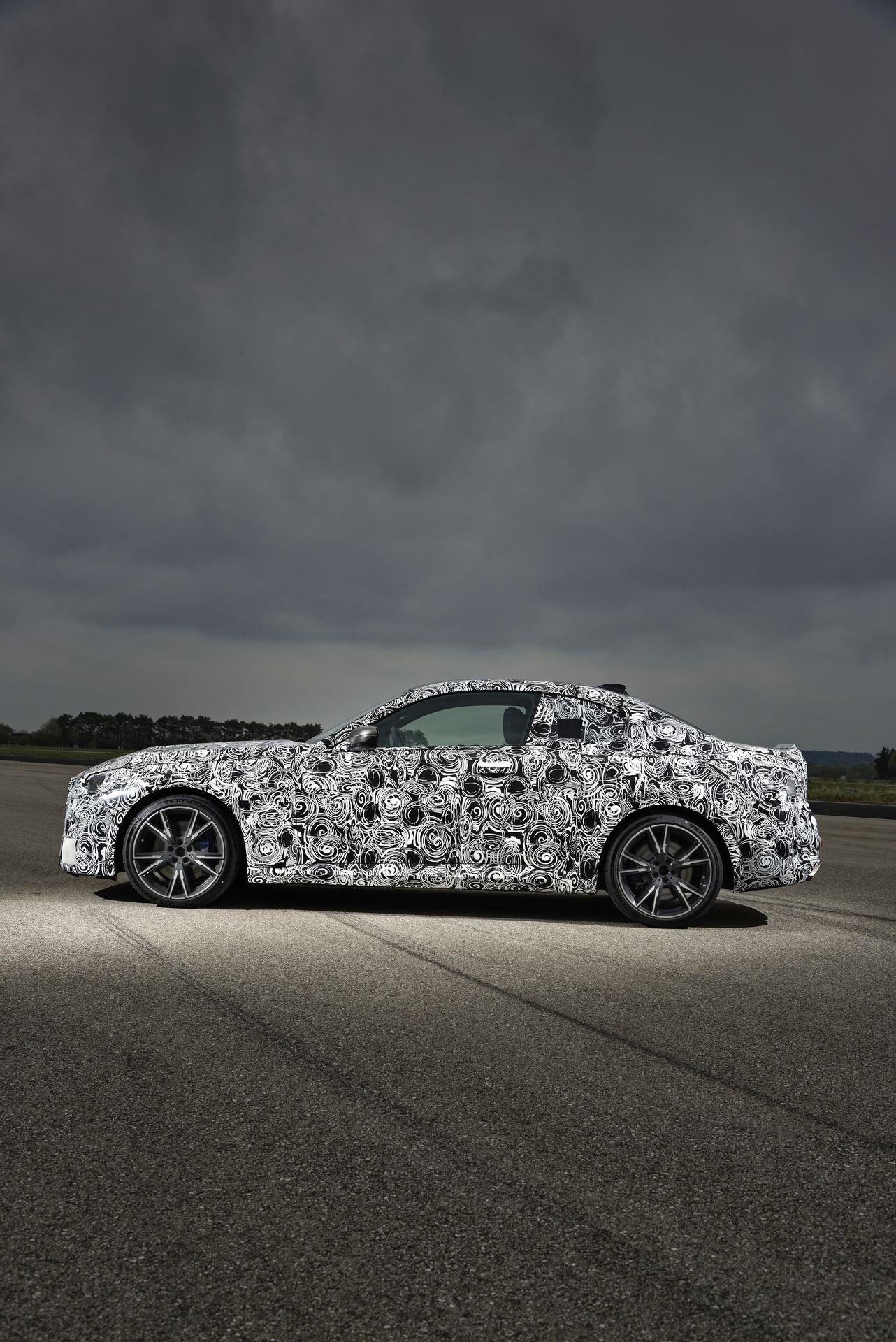 BMW-2-Series-M240i-spy-photos-105