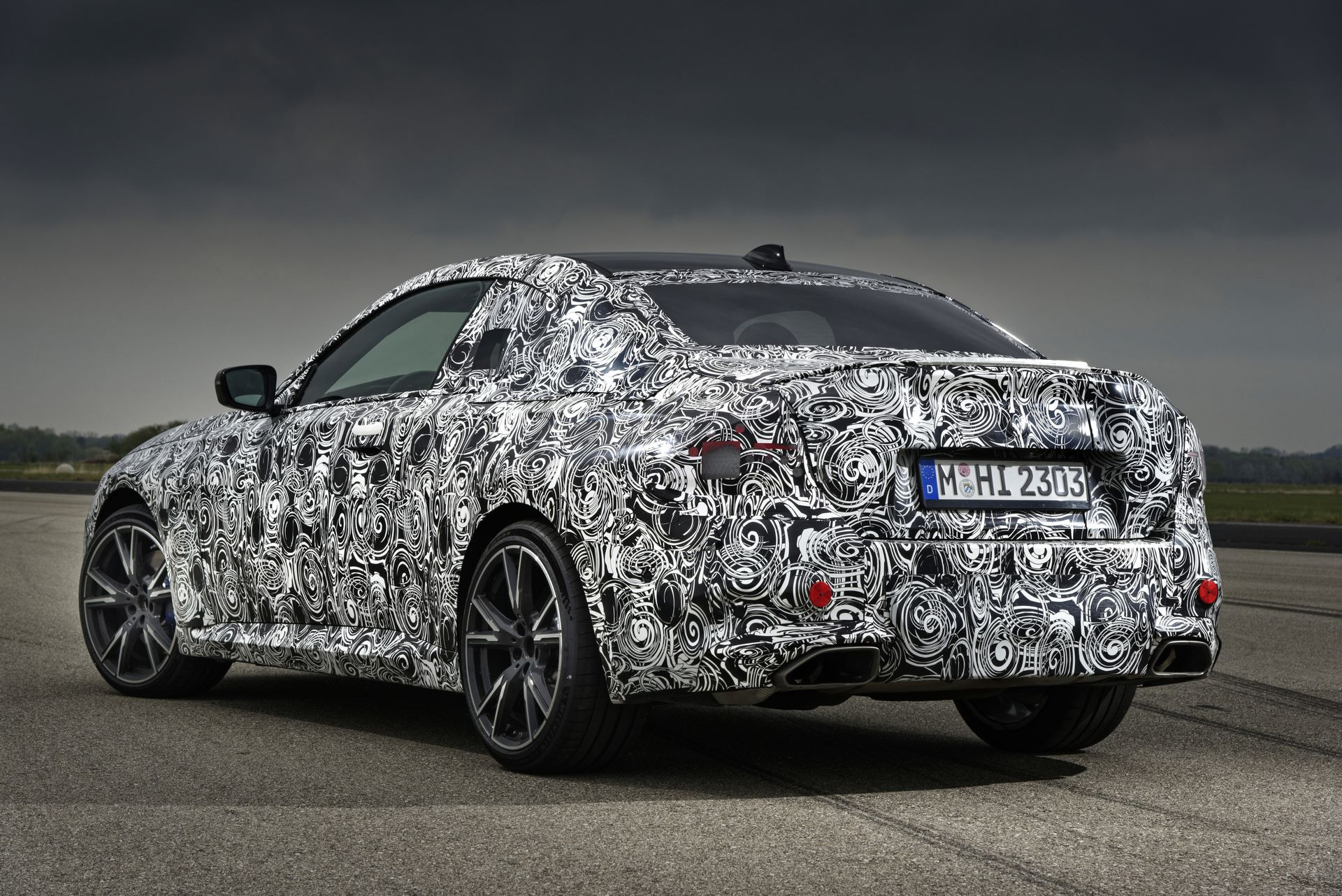 BMW-2-Series-M240i-spy-photos-107