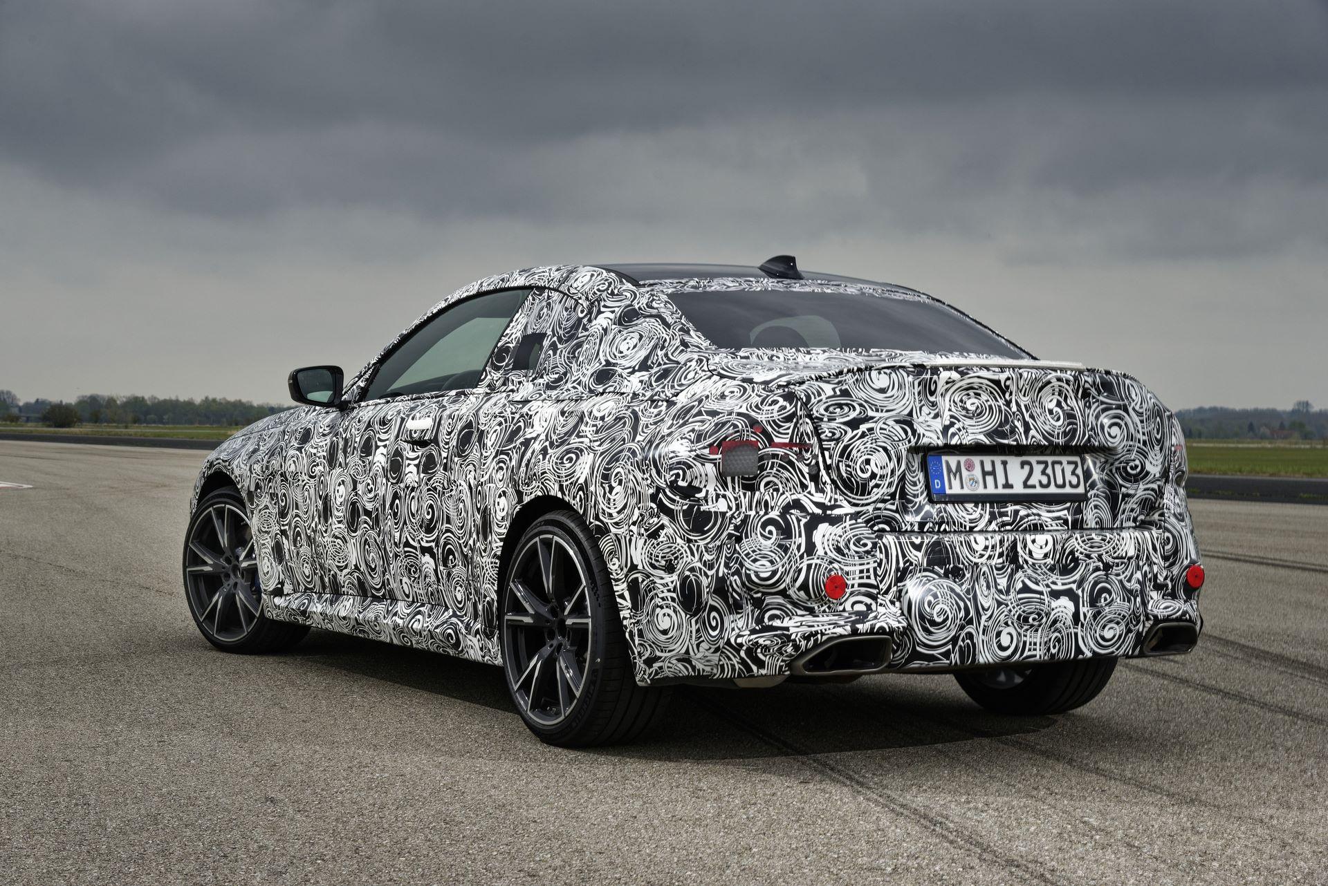 BMW-2-Series-M240i-spy-photos-108