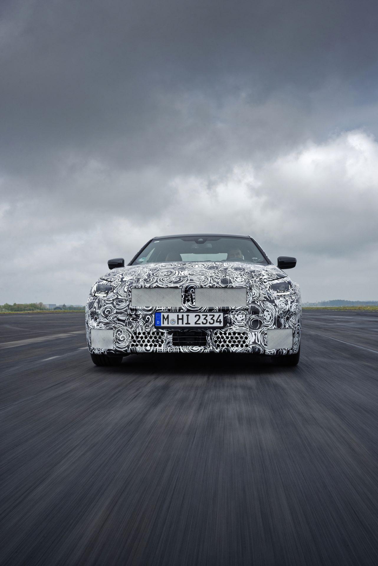 BMW-2-Series-M240i-spy-photos-109