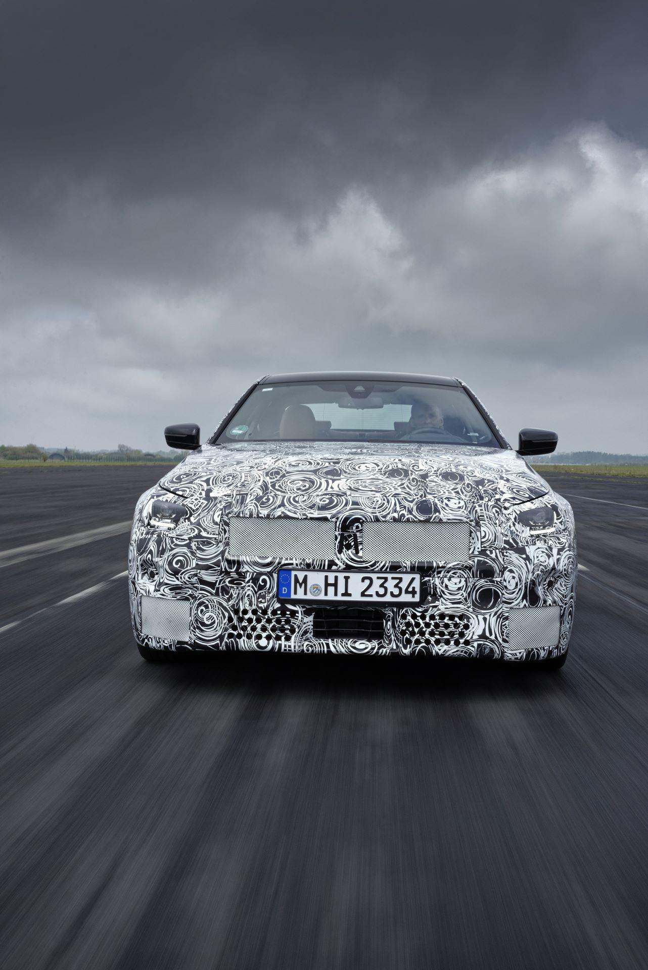 BMW-2-Series-M240i-spy-photos-110