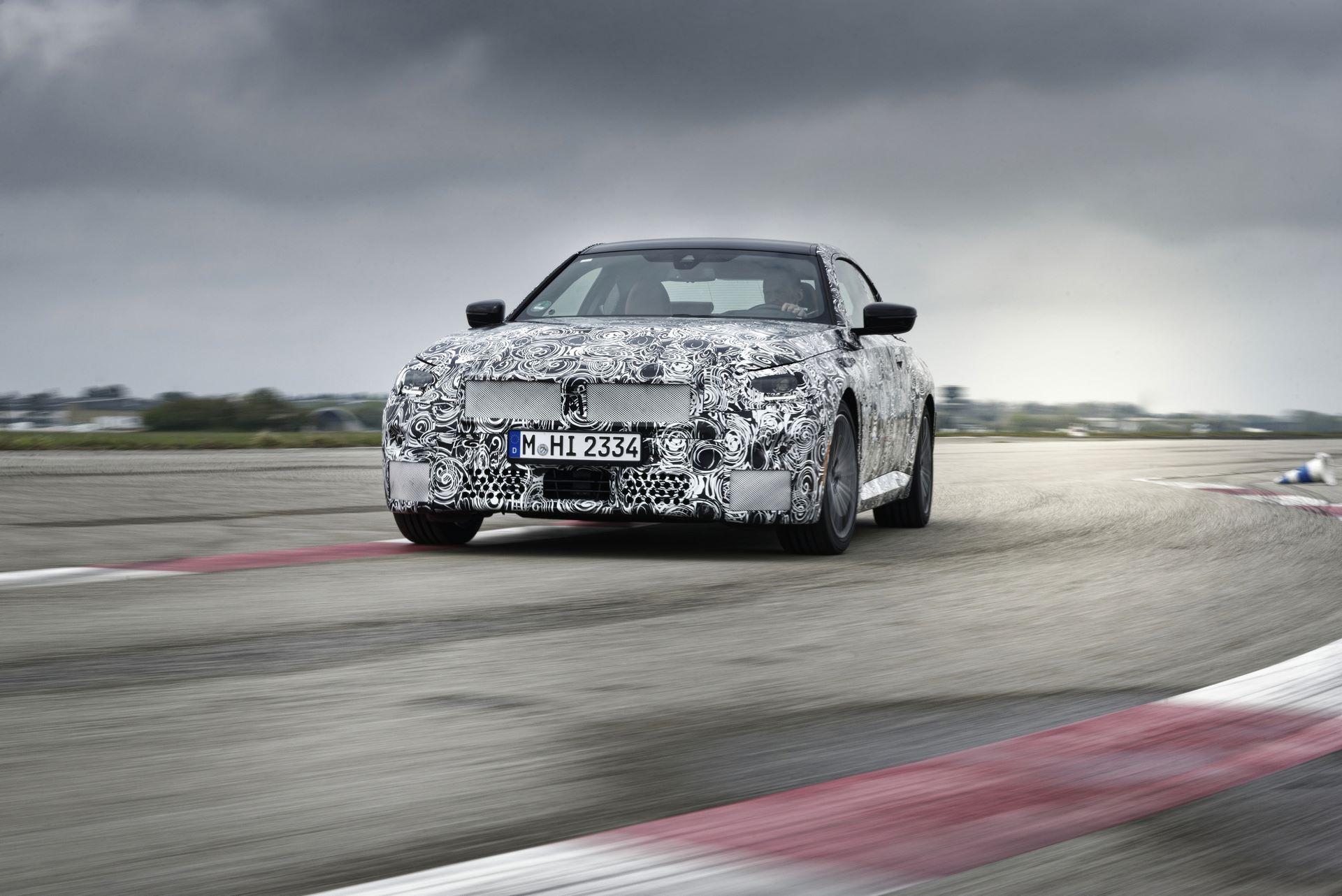 BMW-2-Series-M240i-spy-photos-12